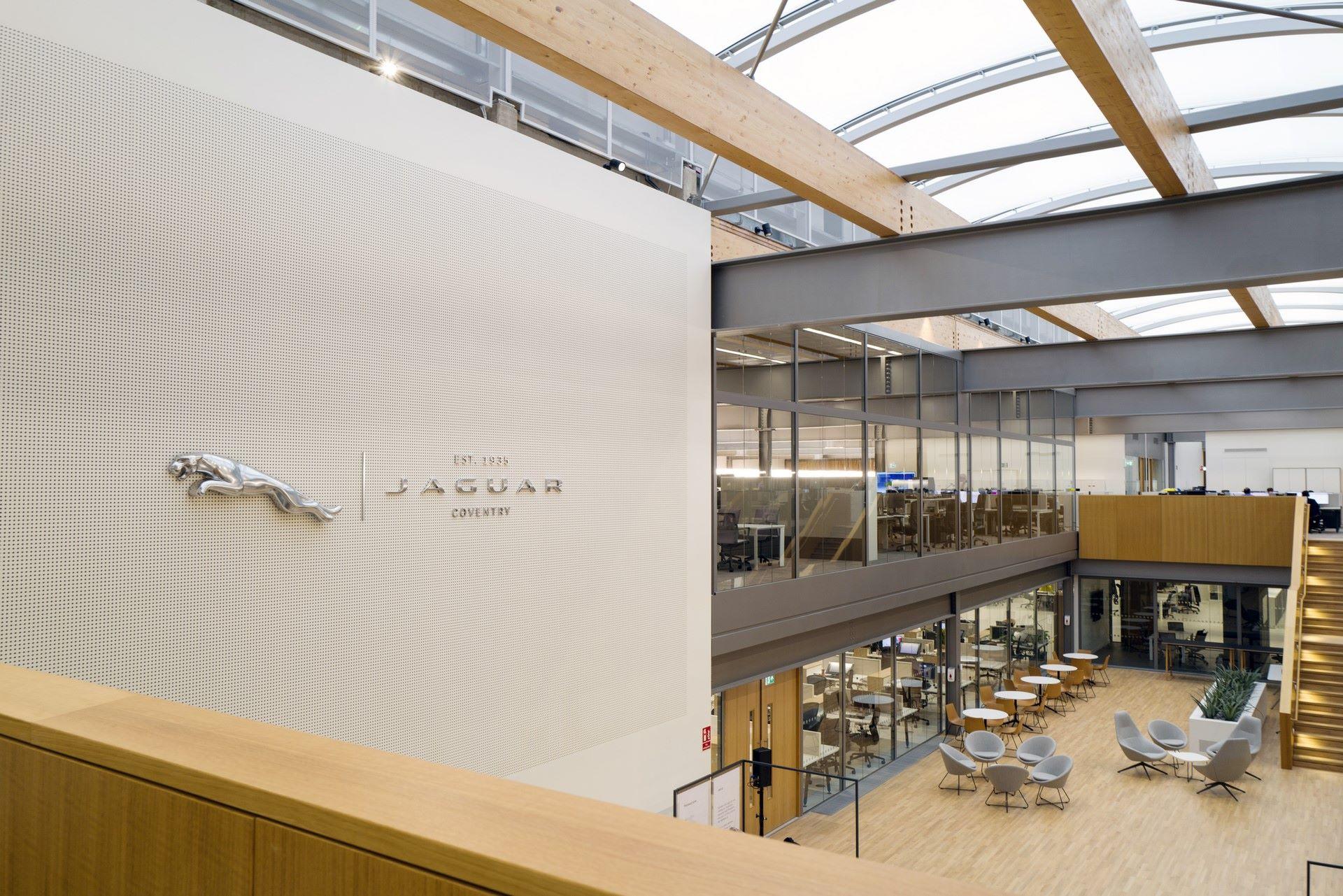 Jag_Design_Studio_L1040233_260919
