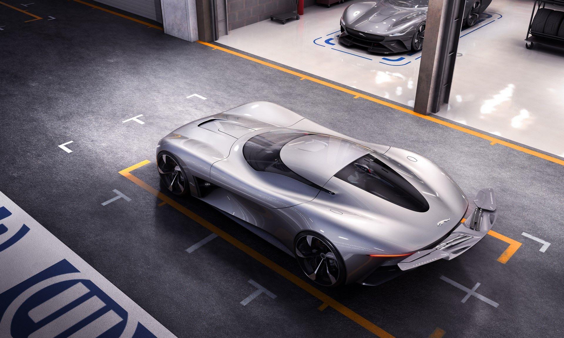 Jaguar-Vision-Gran-Turismo-1
