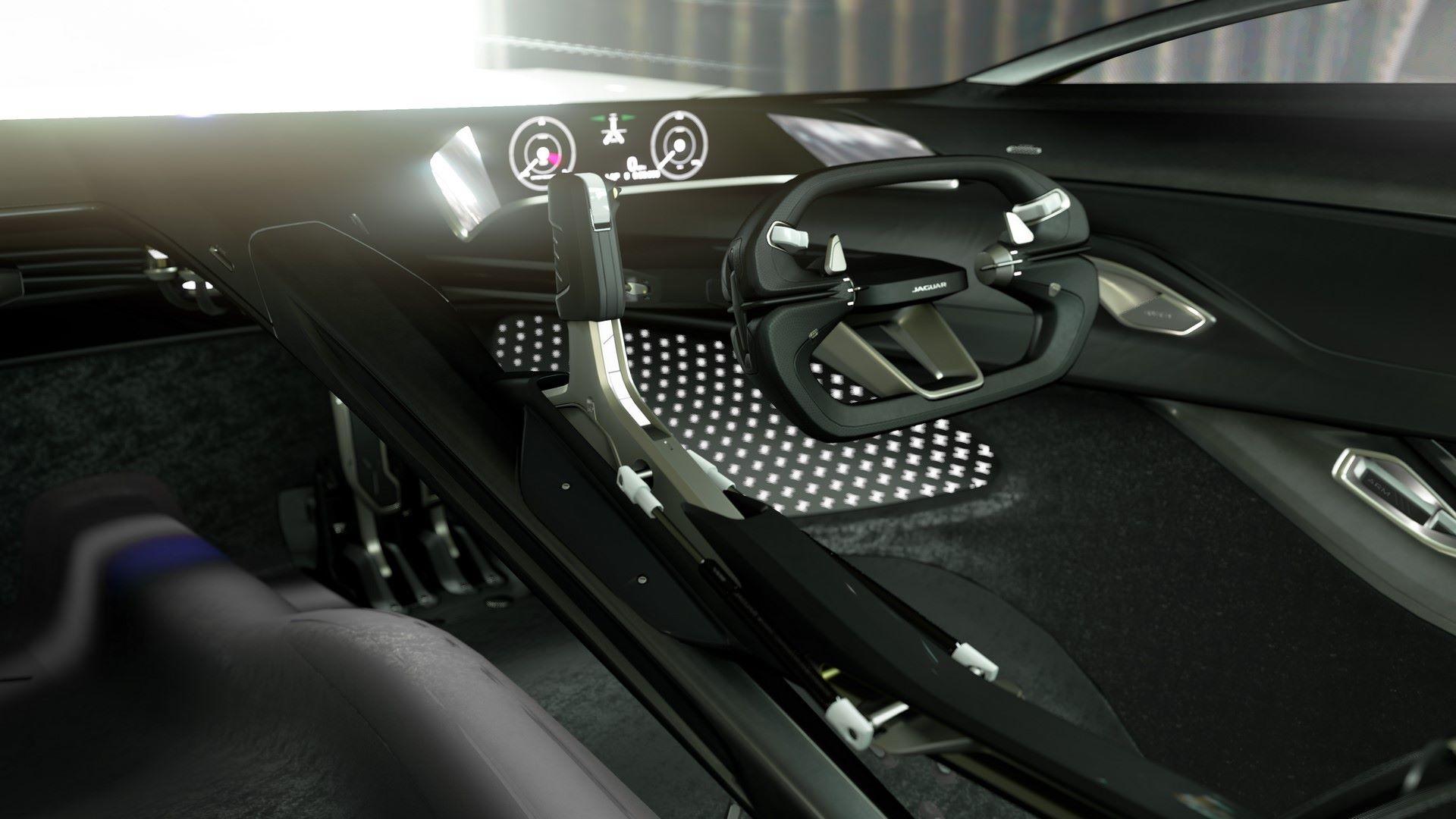 Jaguar-Vision-Gran-Turismo-10