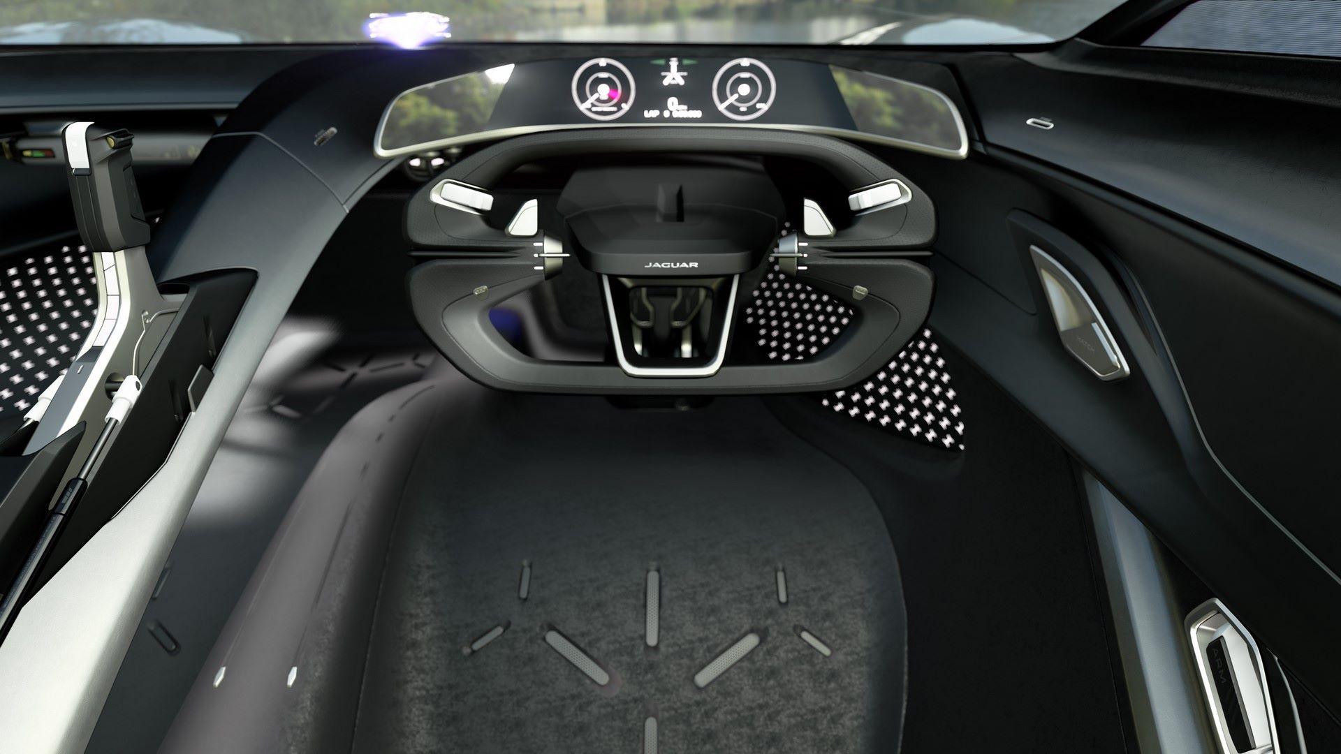 Jaguar-Vision-Gran-Turismo-11