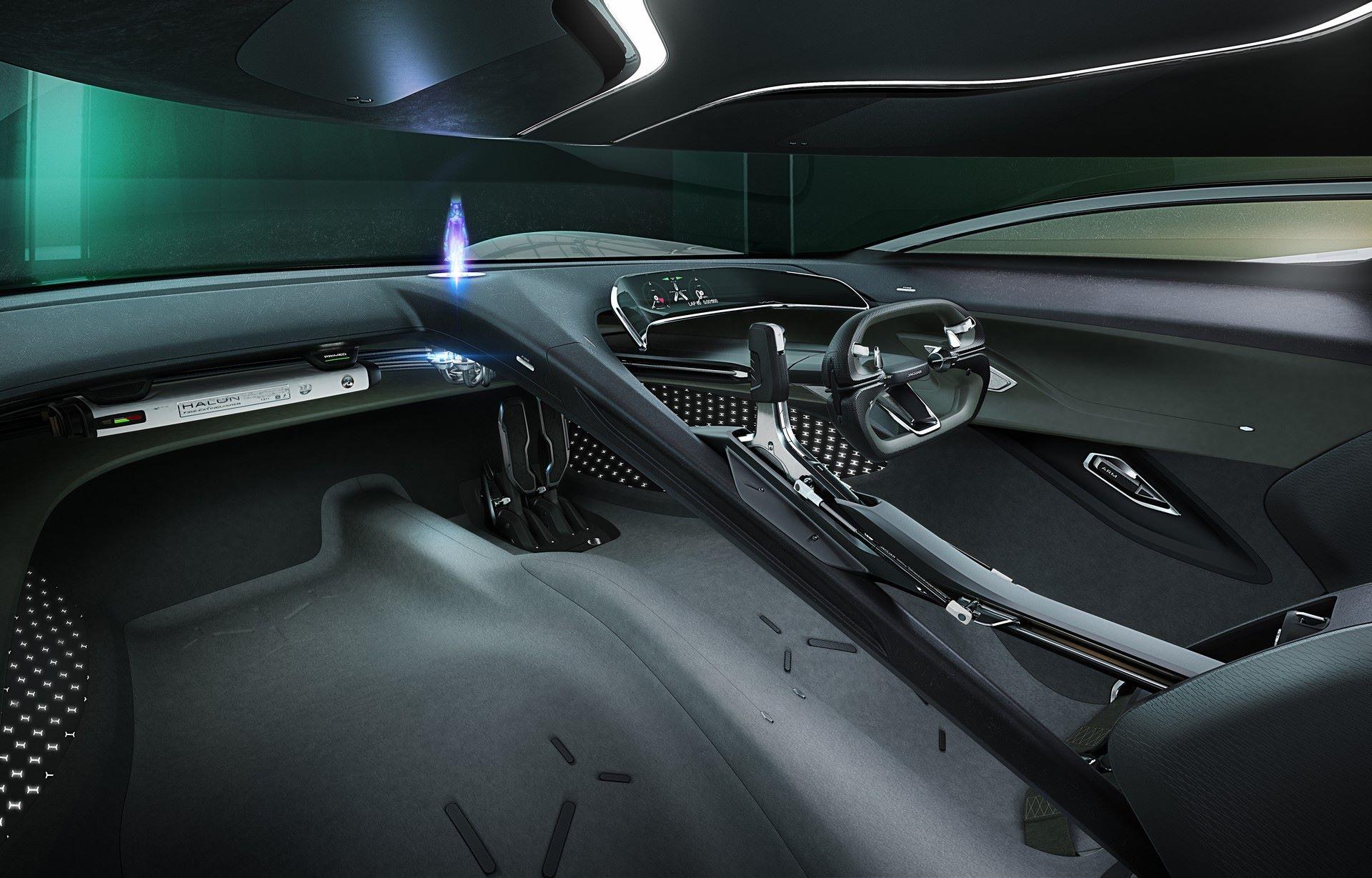 Jaguar-Vision-Gran-Turismo-12