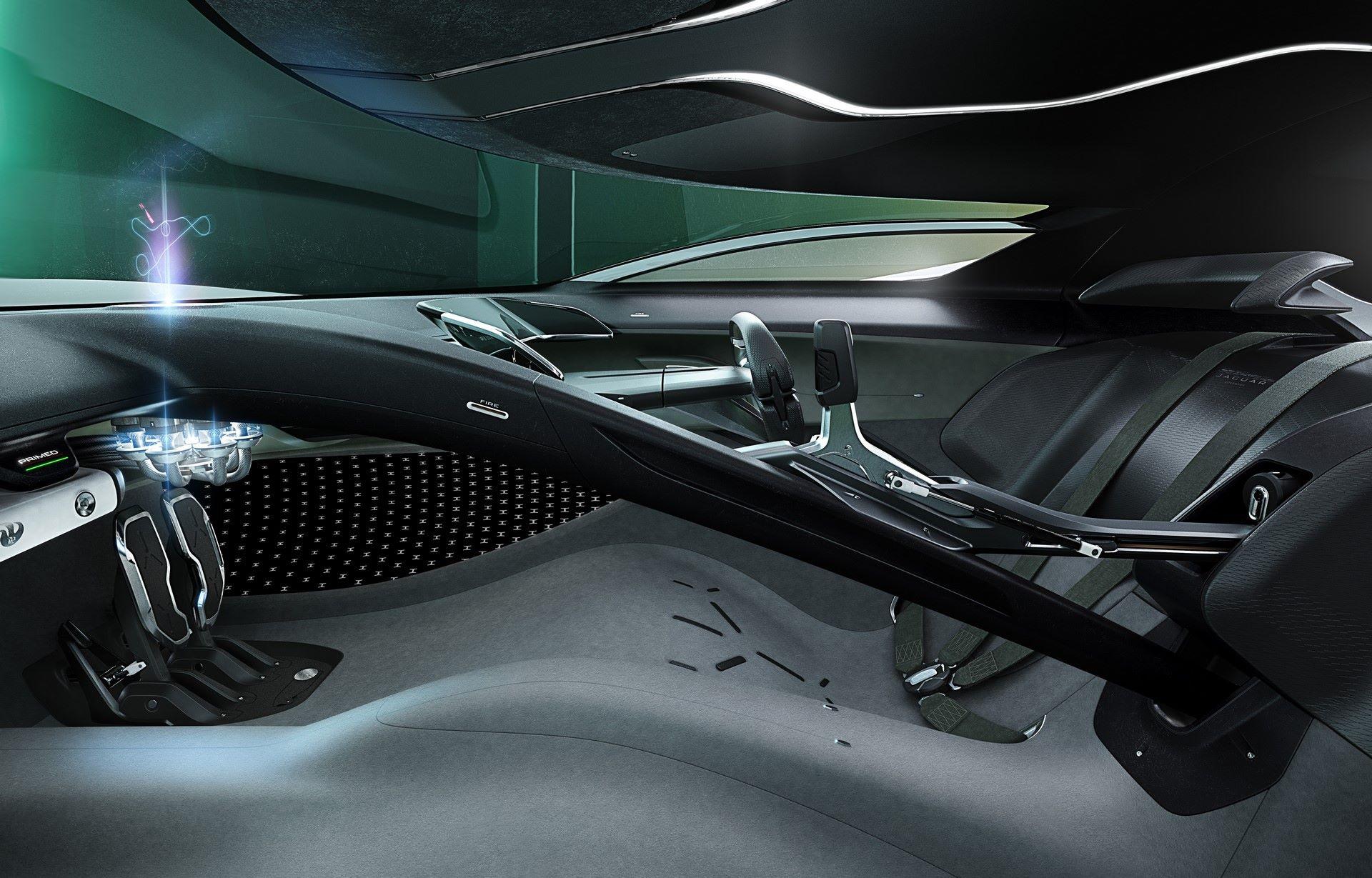 Jaguar-Vision-Gran-Turismo-13