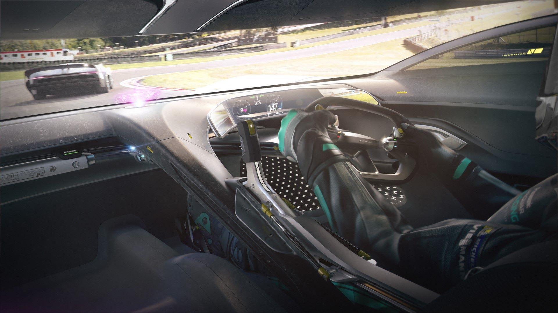 Jaguar-Vision-Gran-Turismo-14