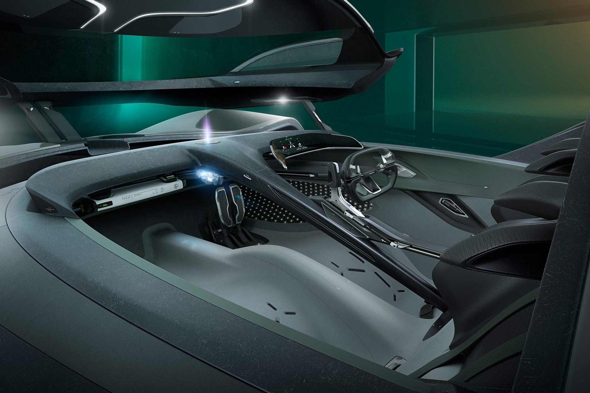 Jaguar-Vision-Gran-Turismo-15