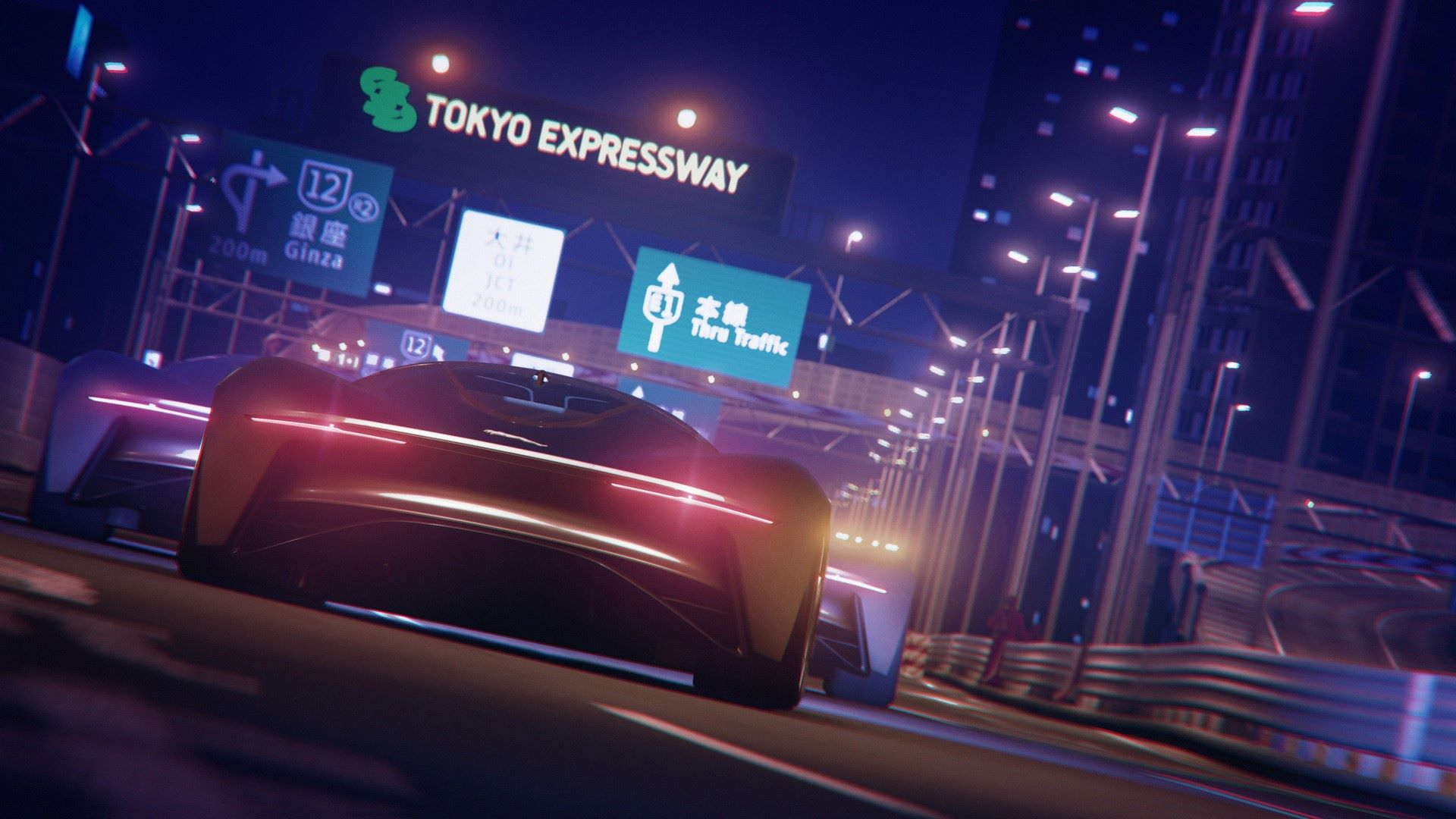 Jaguar-Vision-Gran-Turismo-16