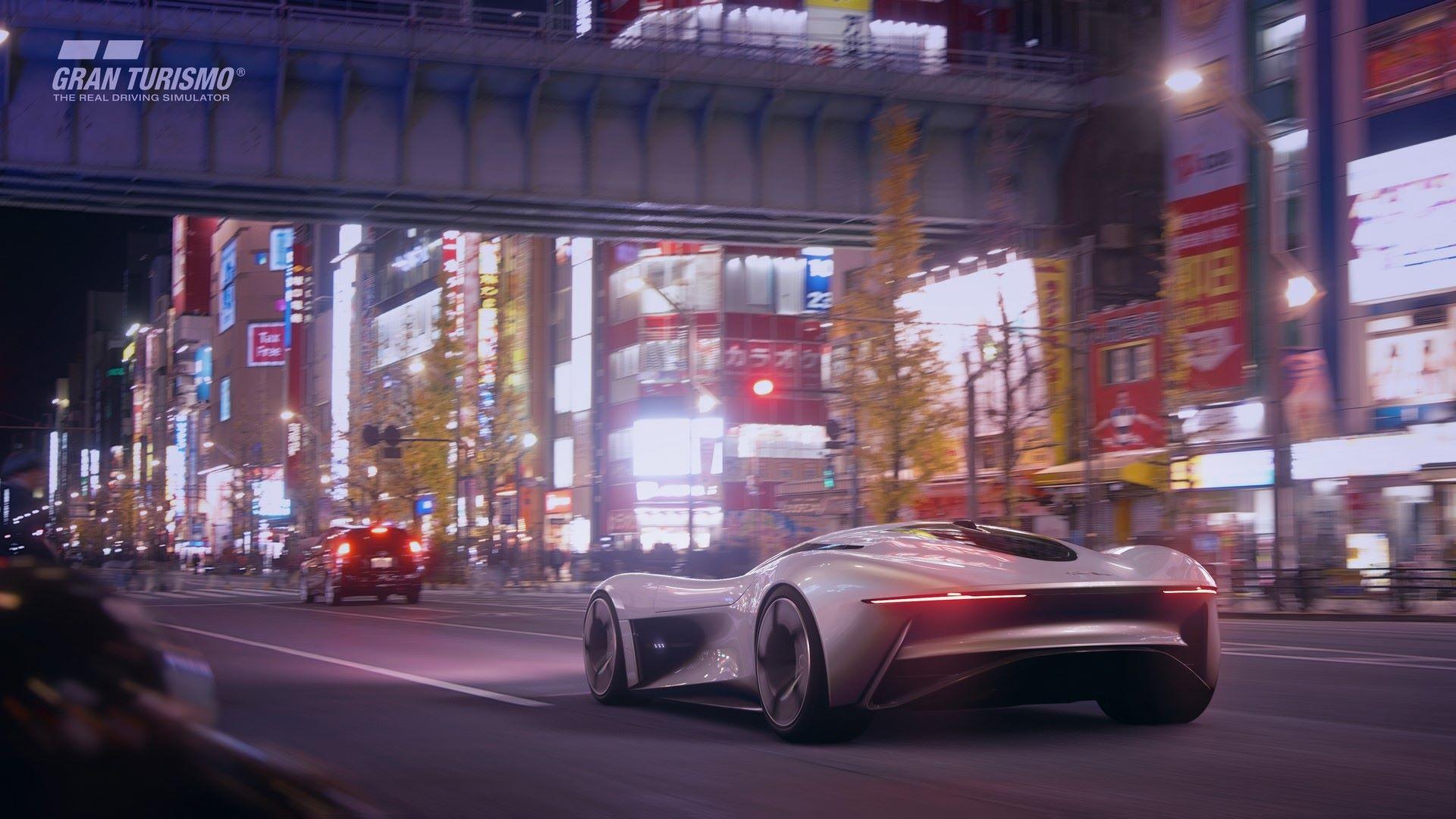 Jaguar-Vision-Gran-Turismo-17