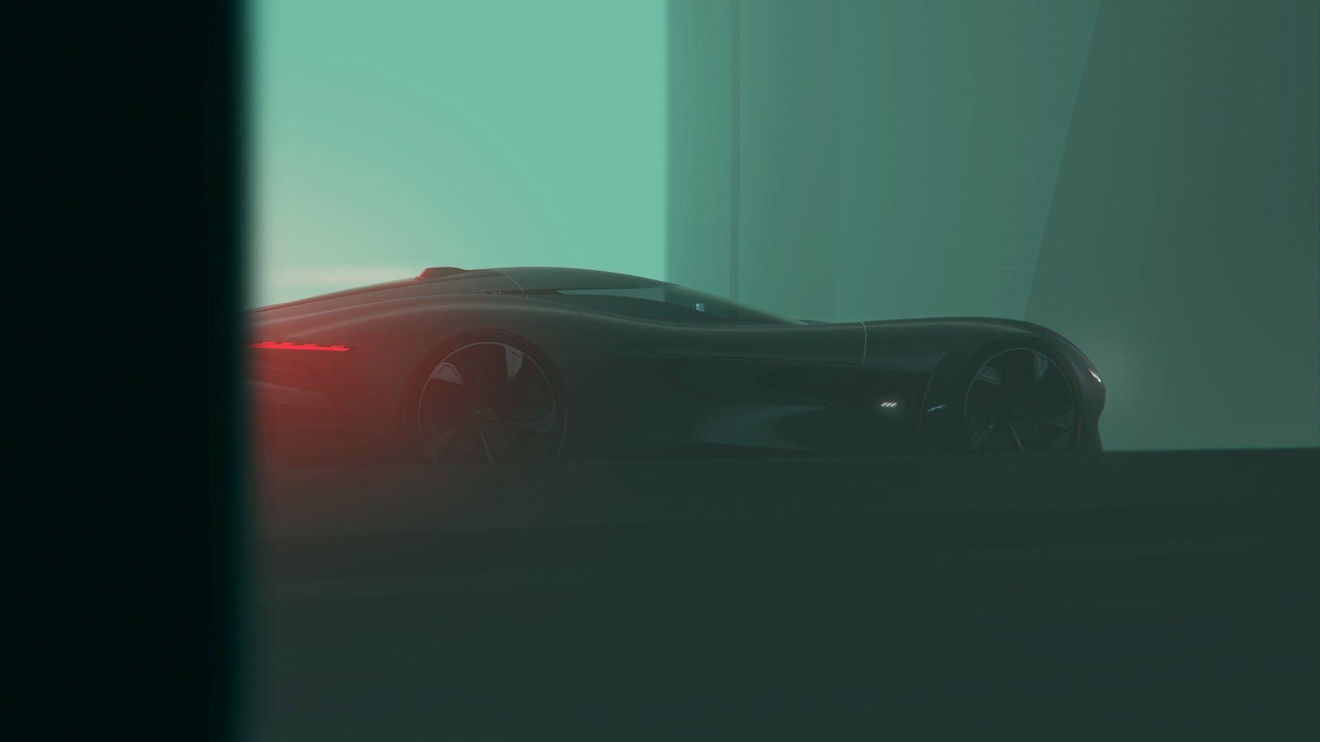 Jaguar-Vision-Gran-Turismo-2