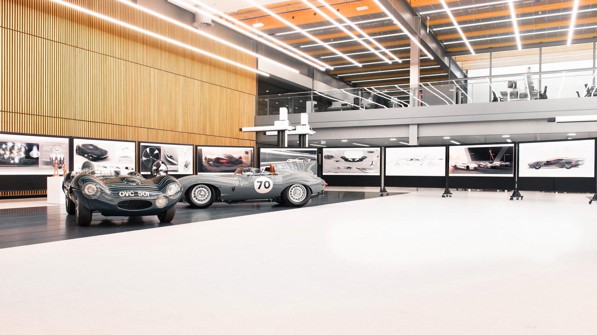 Jaguar-Vision-Gran-Turismo-21