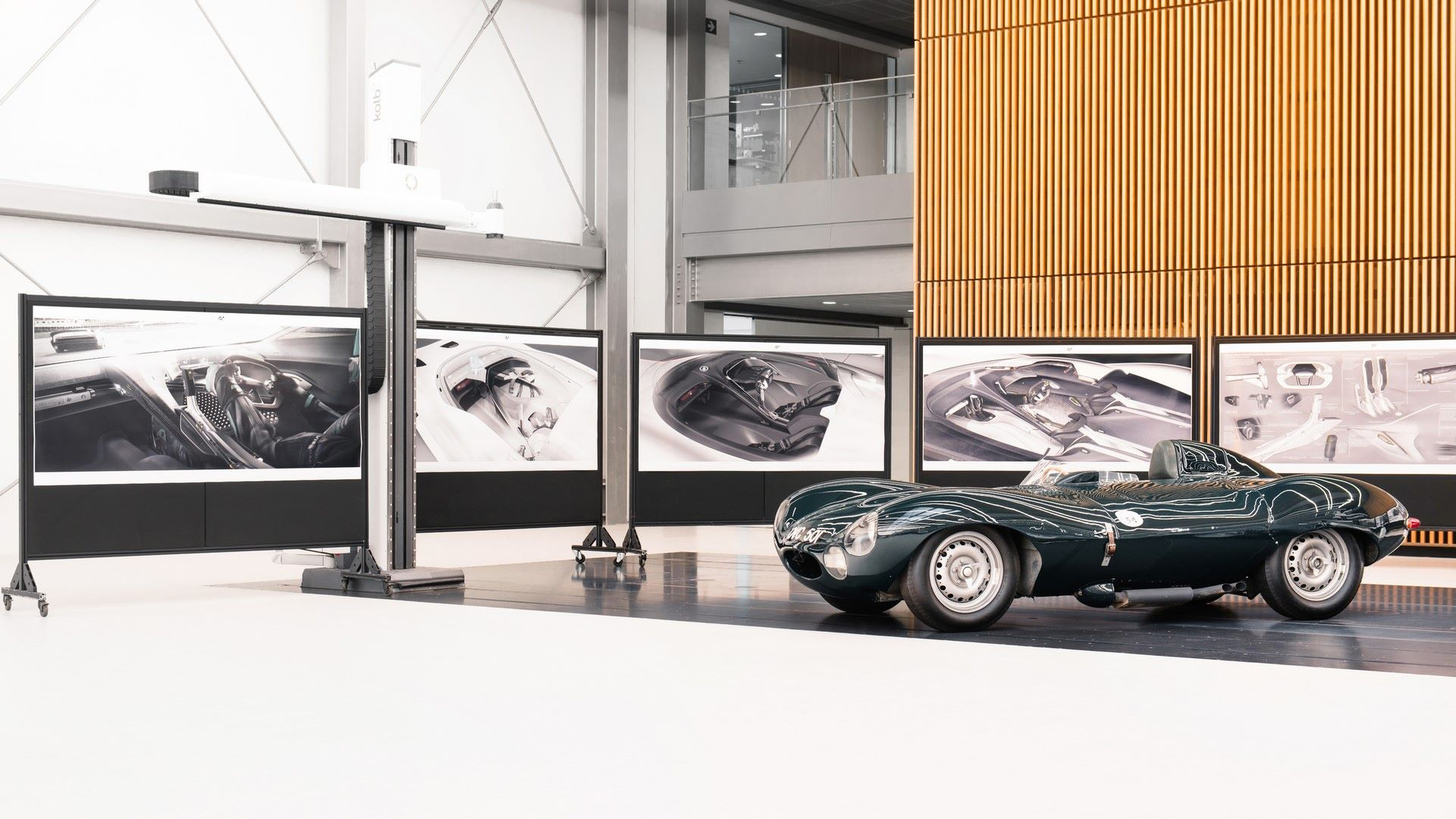 Jaguar-Vision-Gran-Turismo-22