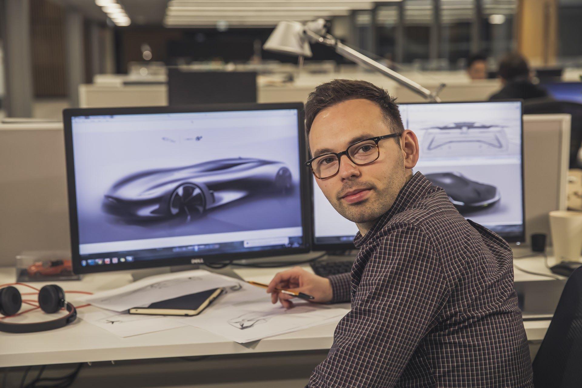 Jaguar-Vision-Gran-Turismo-24