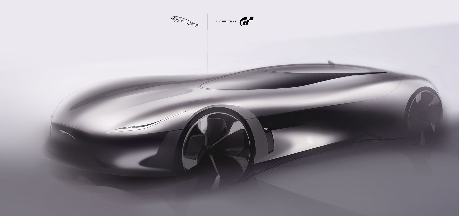 Jaguar-Vision-Gran-Turismo-25