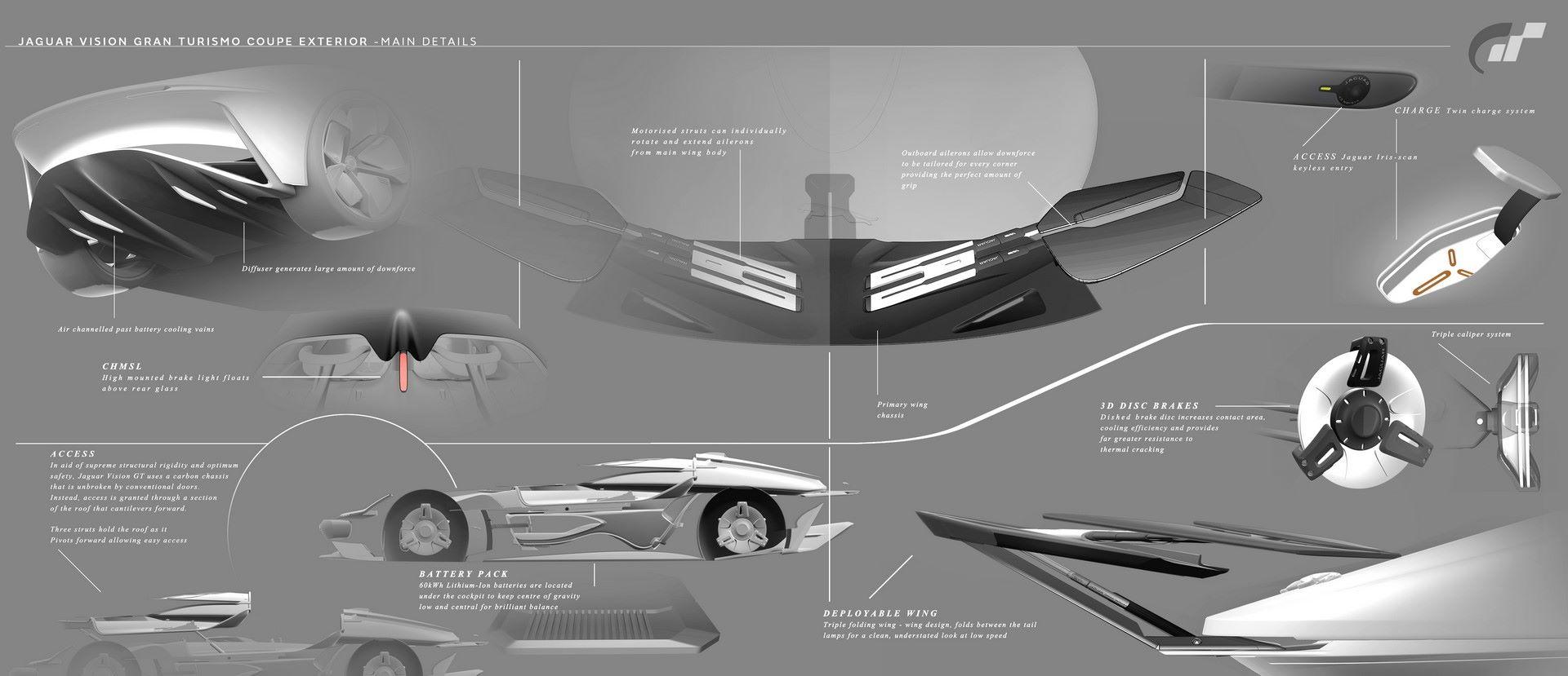 Jaguar-Vision-Gran-Turismo-26