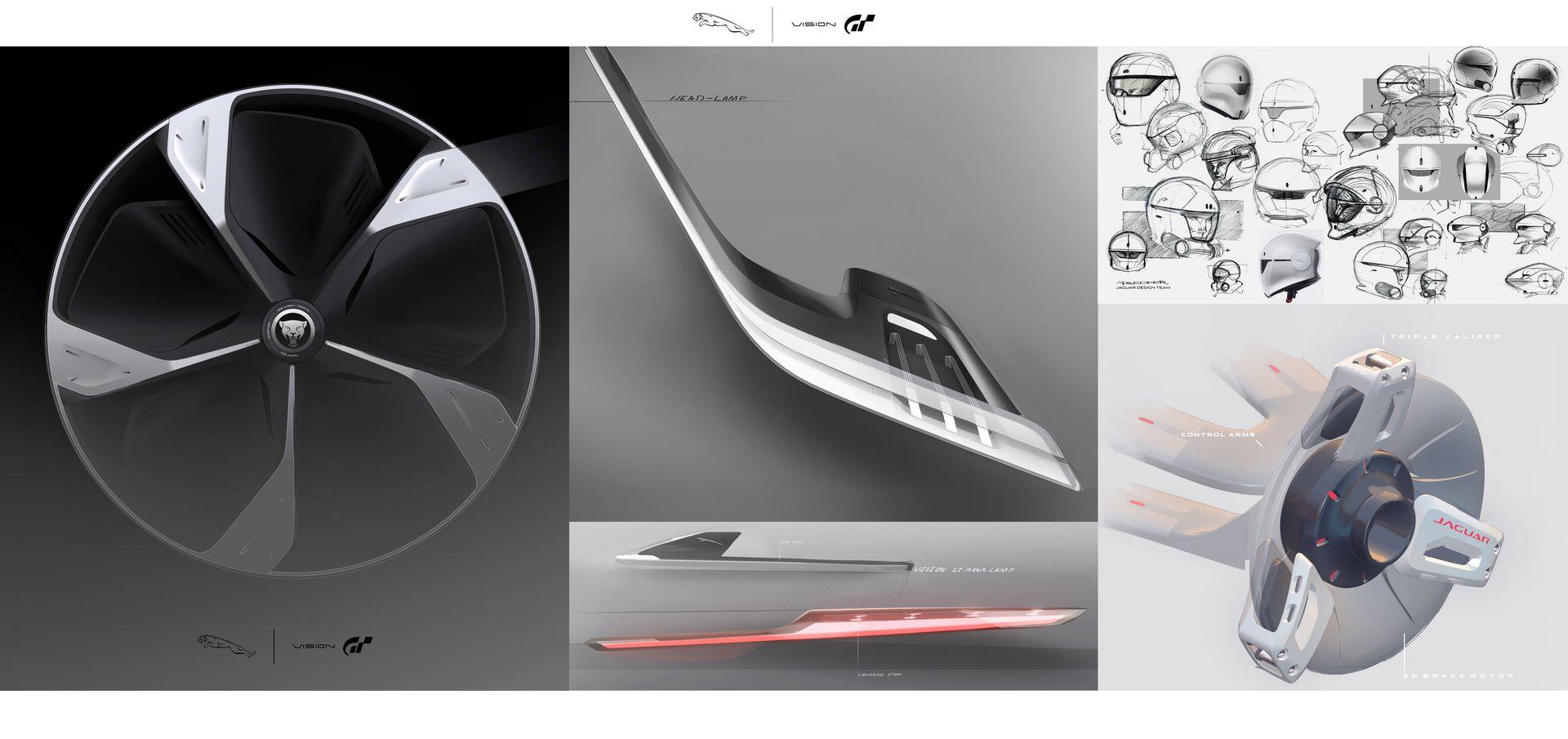 Jaguar-Vision-Gran-Turismo-27