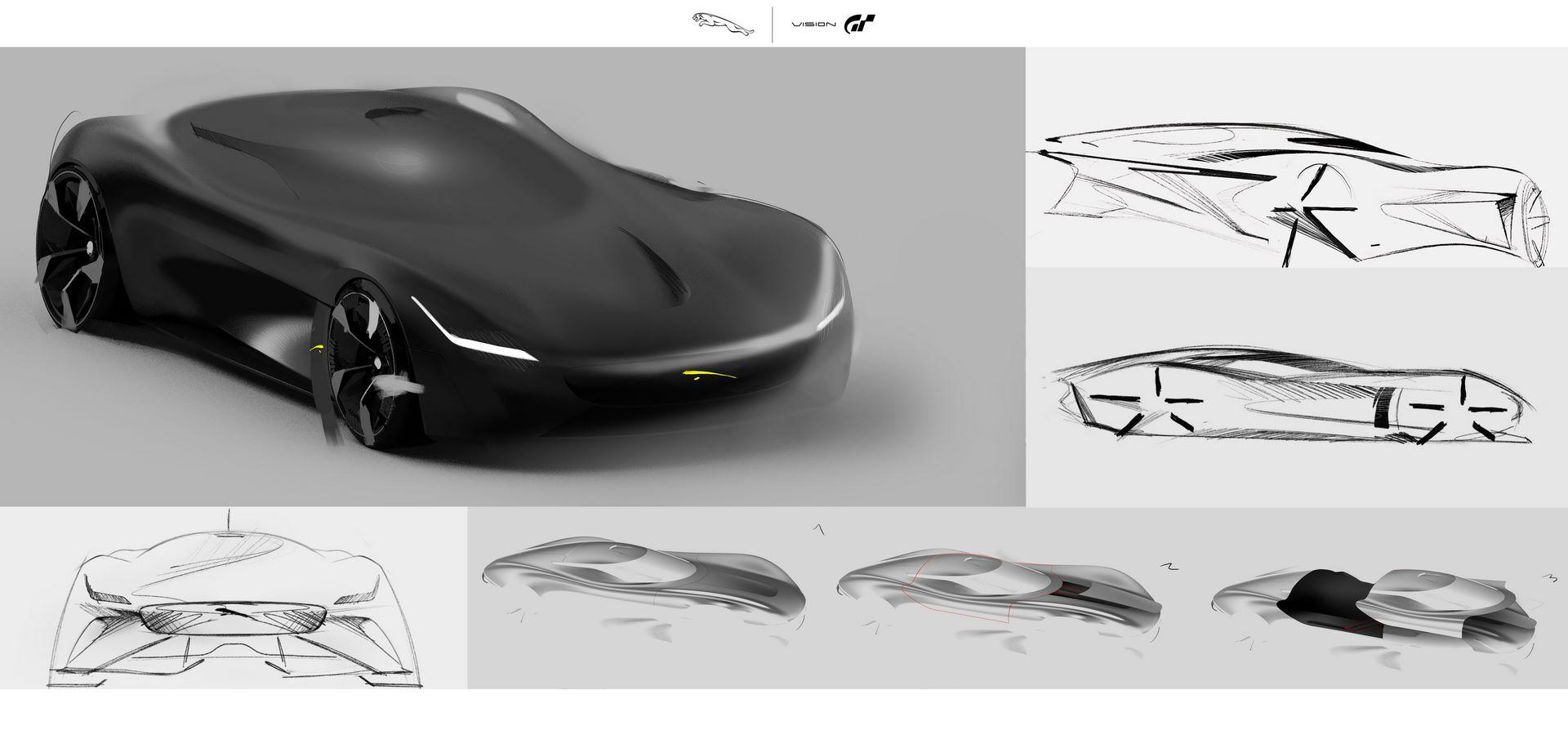 Jaguar-Vision-Gran-Turismo-28