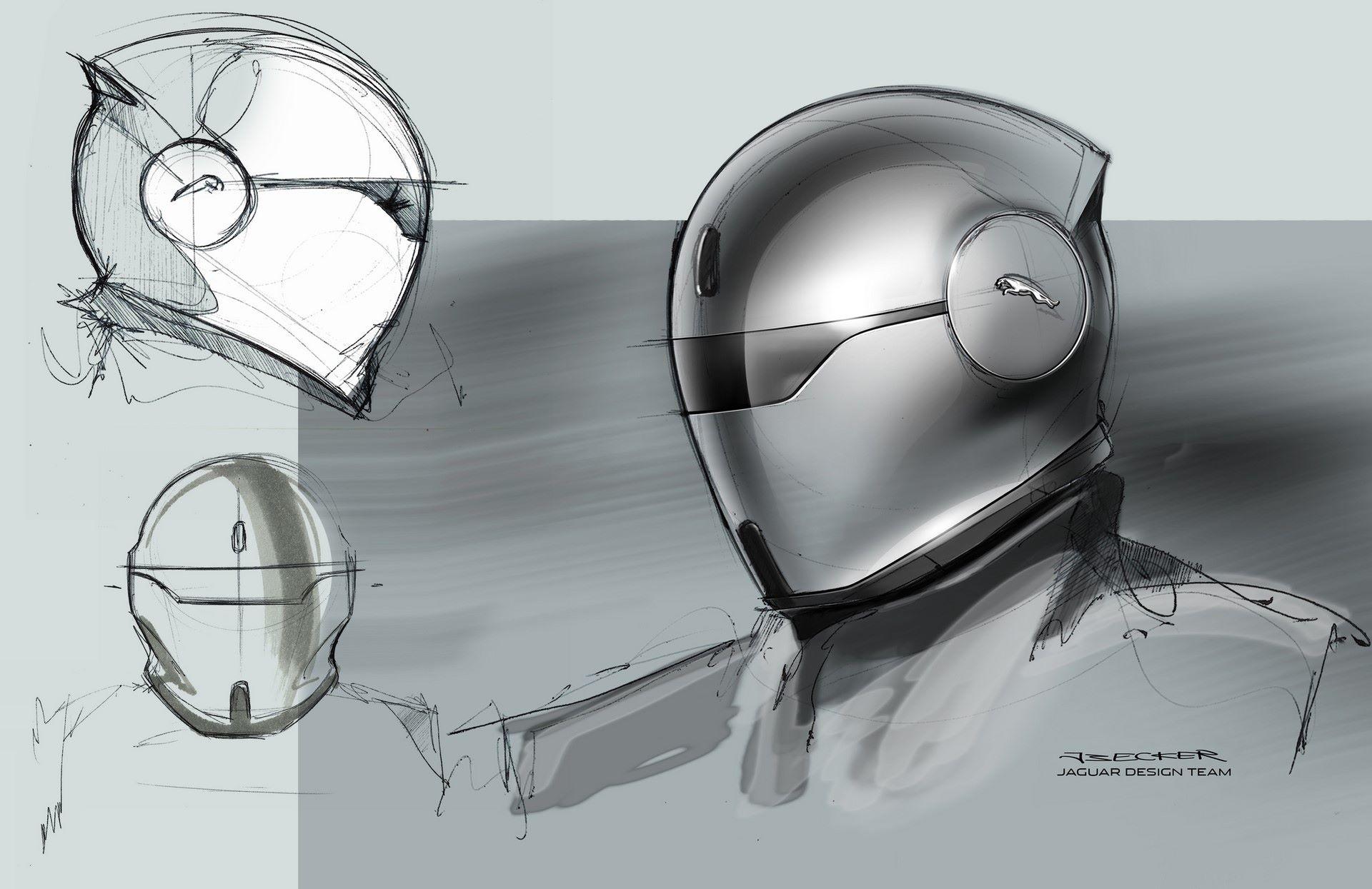 Jaguar-Vision-Gran-Turismo-29