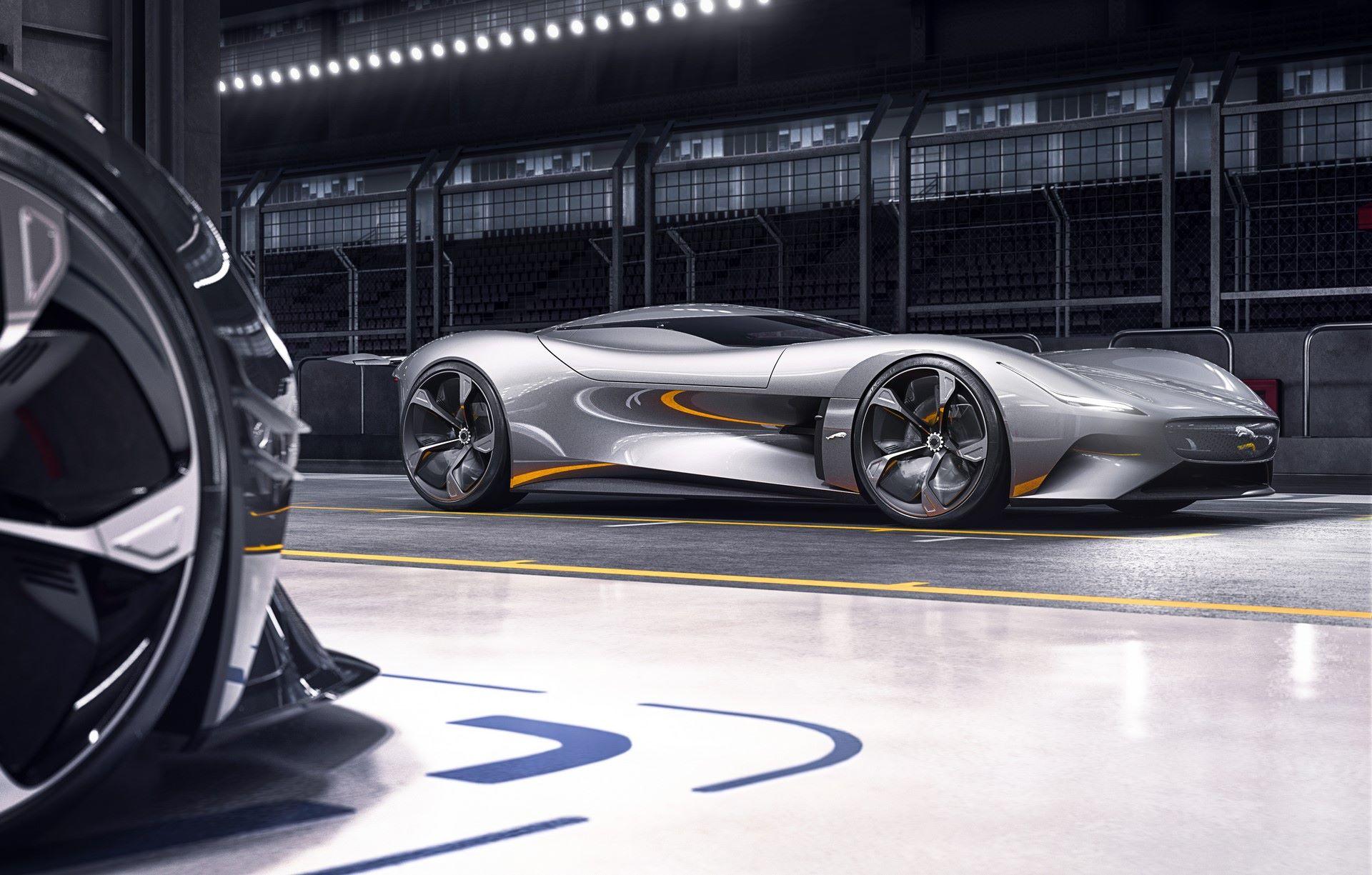 Jaguar-Vision-Gran-Turismo-3