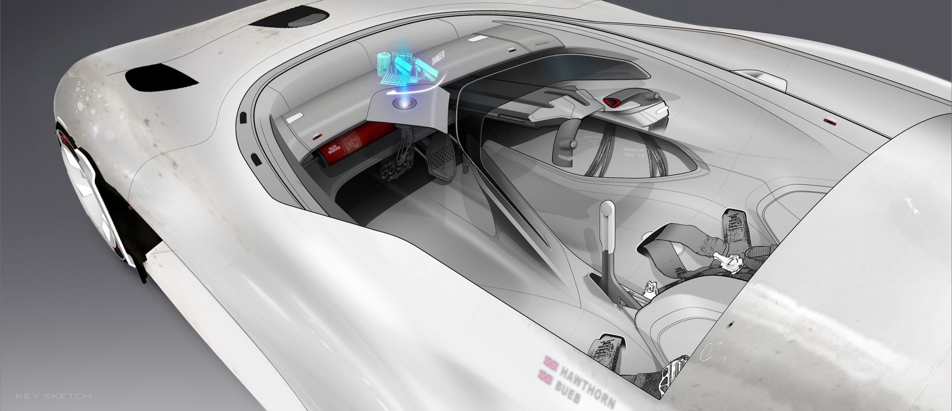 Jaguar-Vision-Gran-Turismo-30