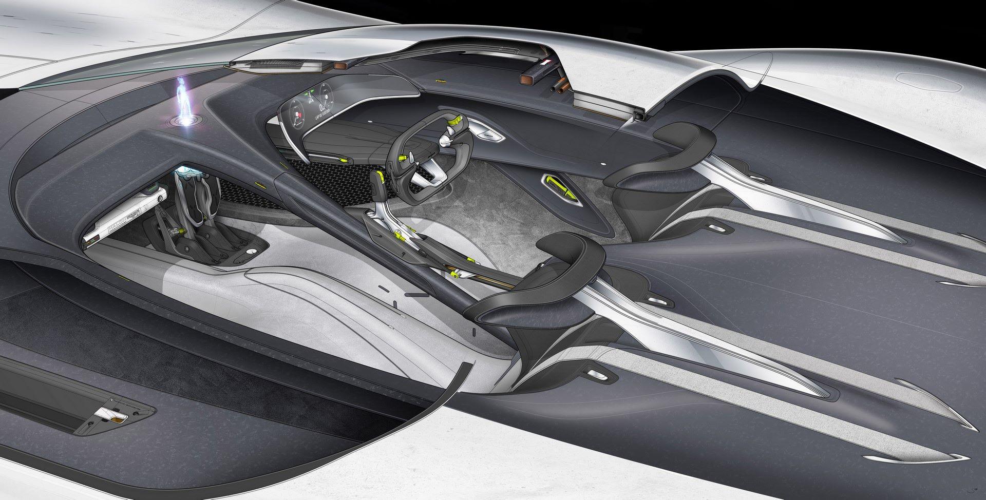 Jaguar-Vision-Gran-Turismo-32