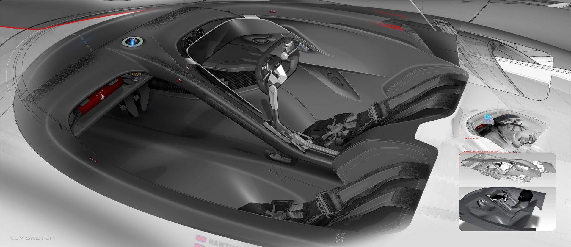 Jaguar-Vision-Gran-Turismo-33