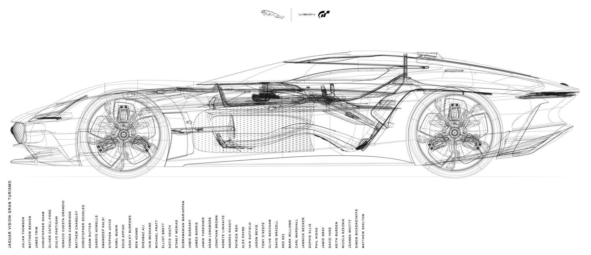 Jaguar-Vision-Gran-Turismo-34