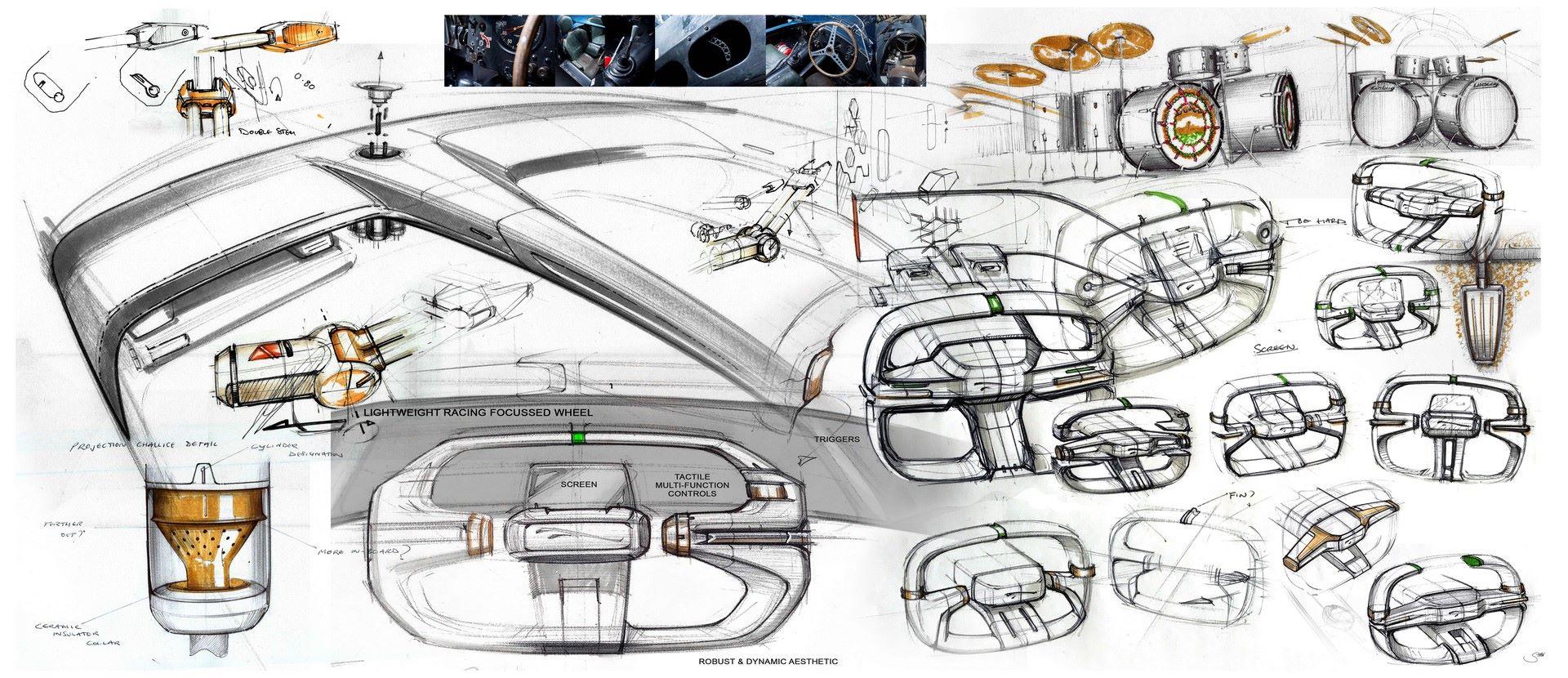 Jaguar-Vision-Gran-Turismo-35