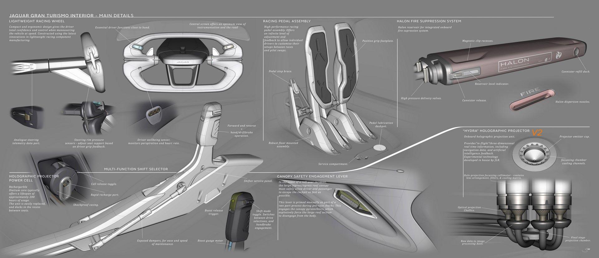 Jaguar-Vision-Gran-Turismo-36
