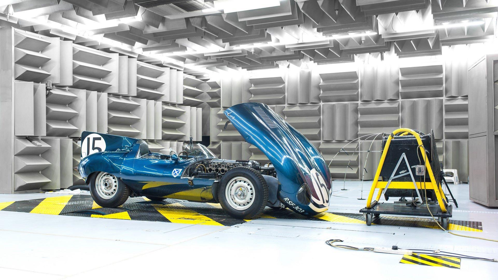 Jaguar-Vision-Gran-Turismo-37