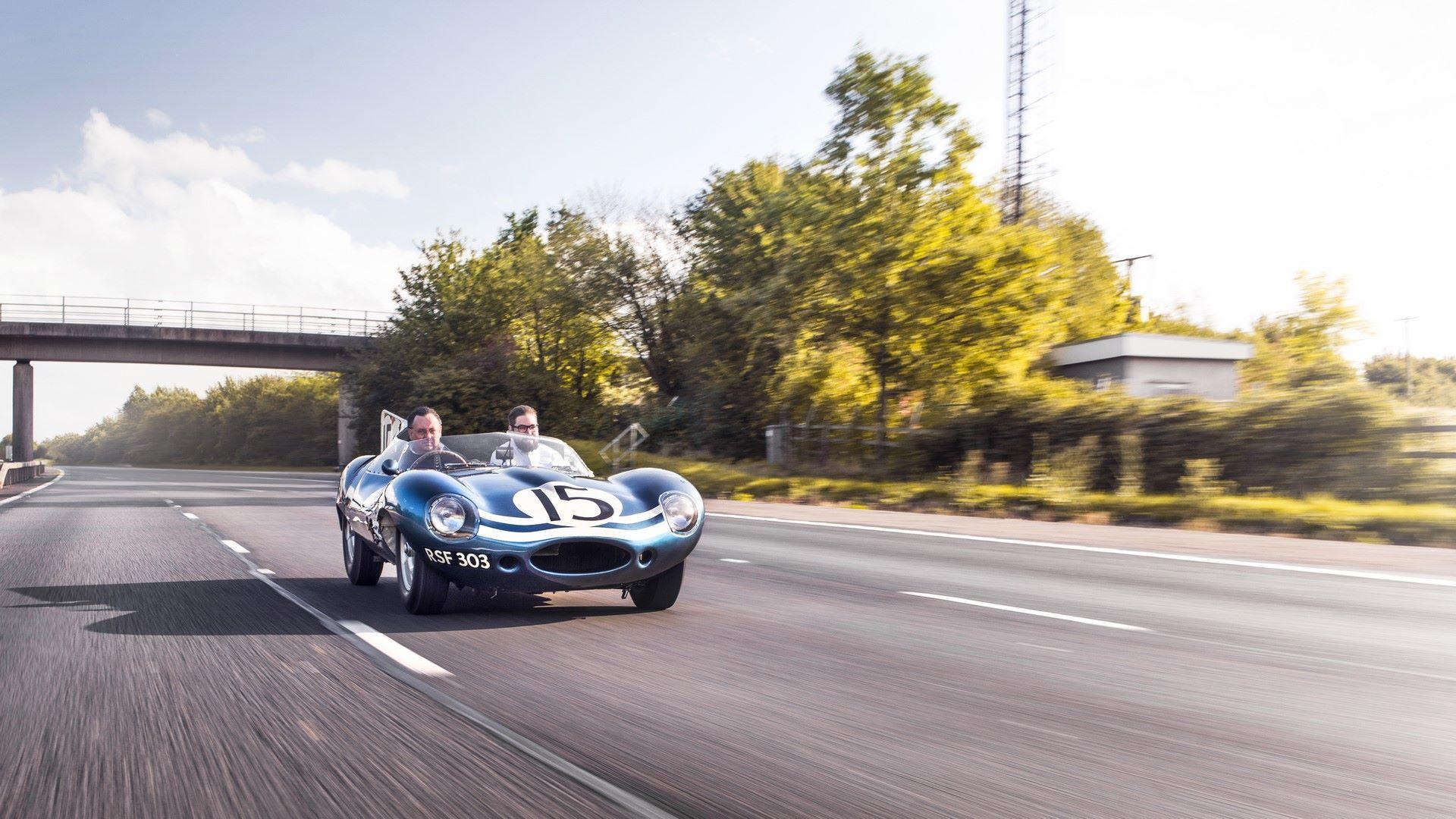 Jaguar-Vision-Gran-Turismo-39