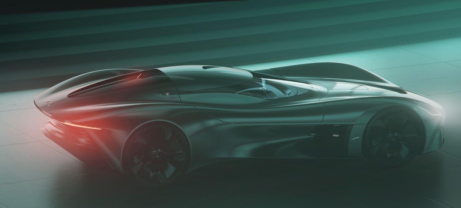 Jaguar-Vision-Gran-Turismo-4