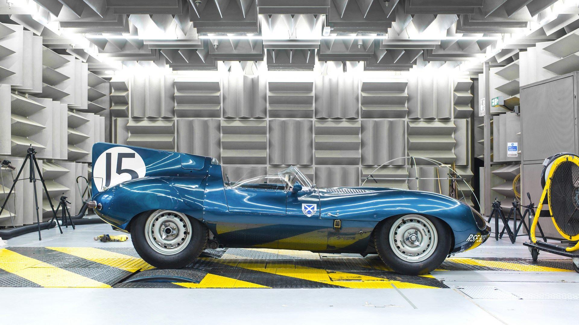 Jaguar-Vision-Gran-Turismo-40