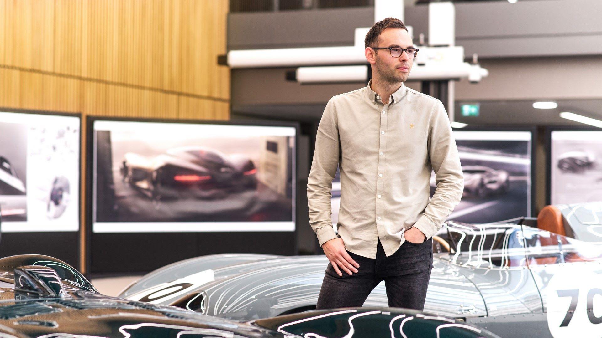 Jaguar-Vision-Gran-Turismo-41
