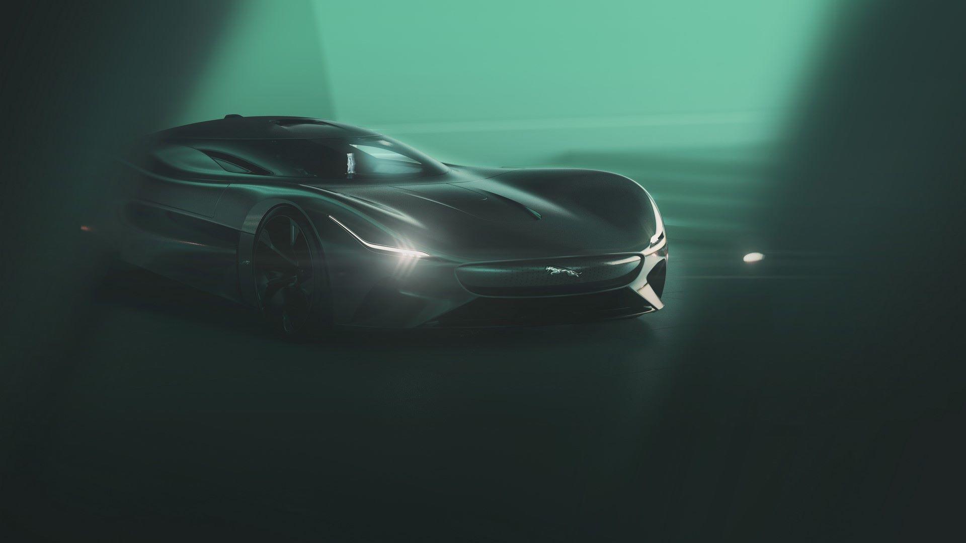 Jaguar-Vision-Gran-Turismo-5
