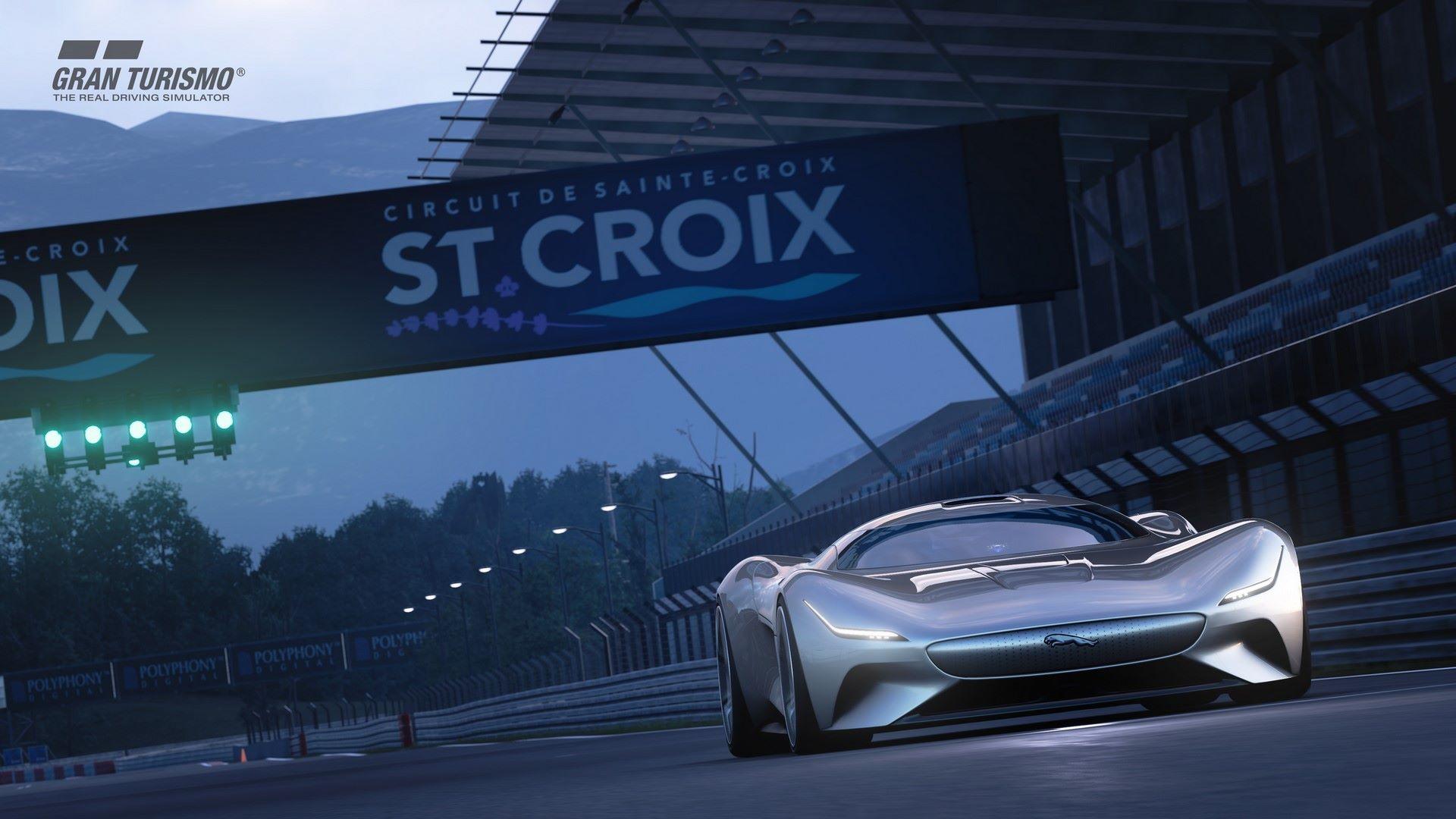 Jaguar-Vision-Gran-Turismo-7
