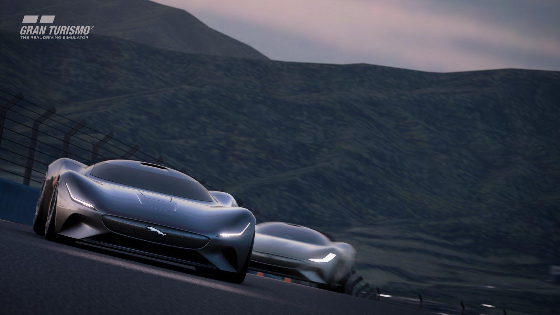 Jaguar-Vision-Gran-Turismo-8