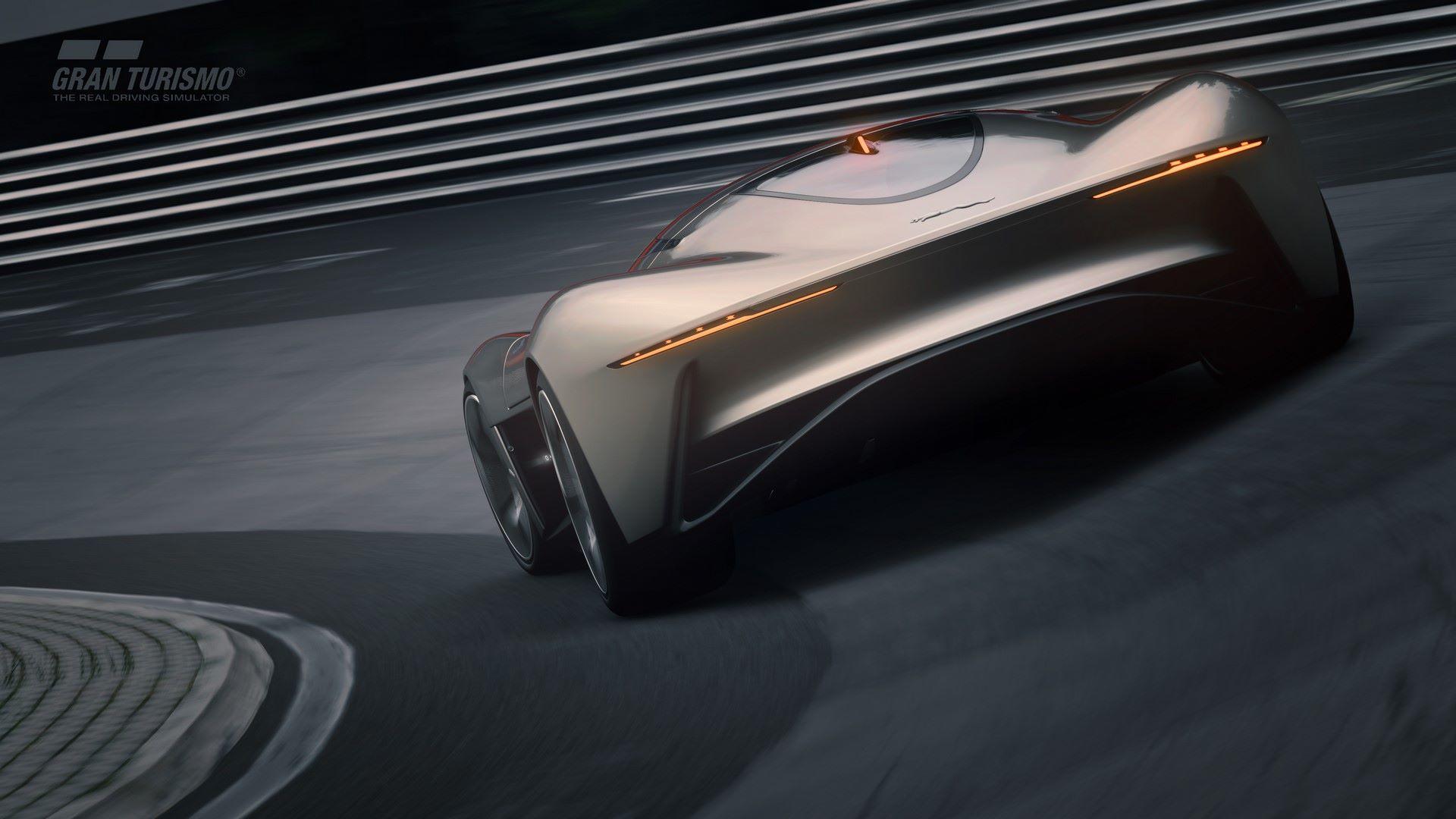 Jaguar-Vision-Gran-Turismo-9