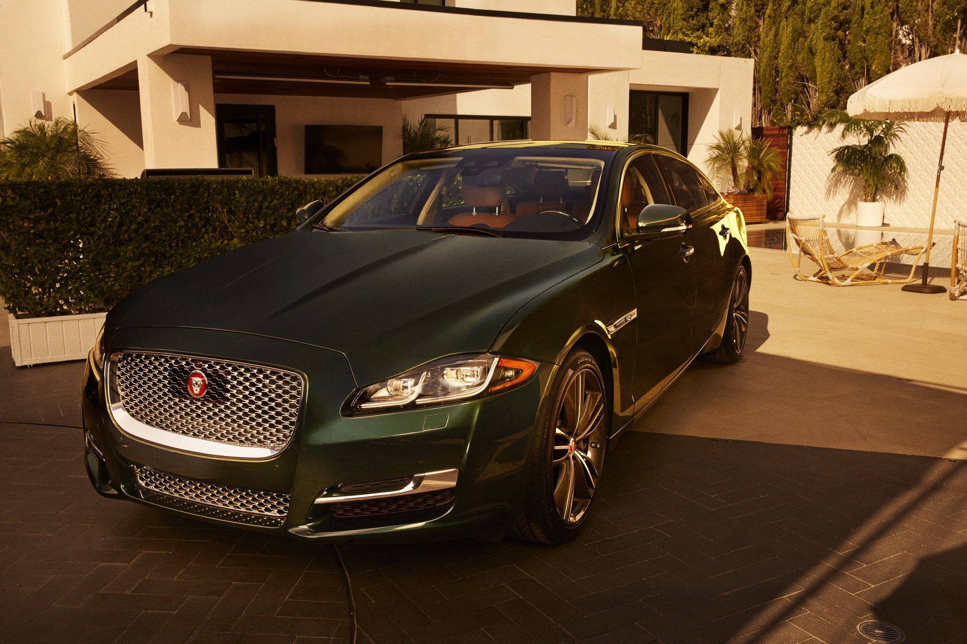 Jaguar-XJ-Collection-Special-Edition-1
