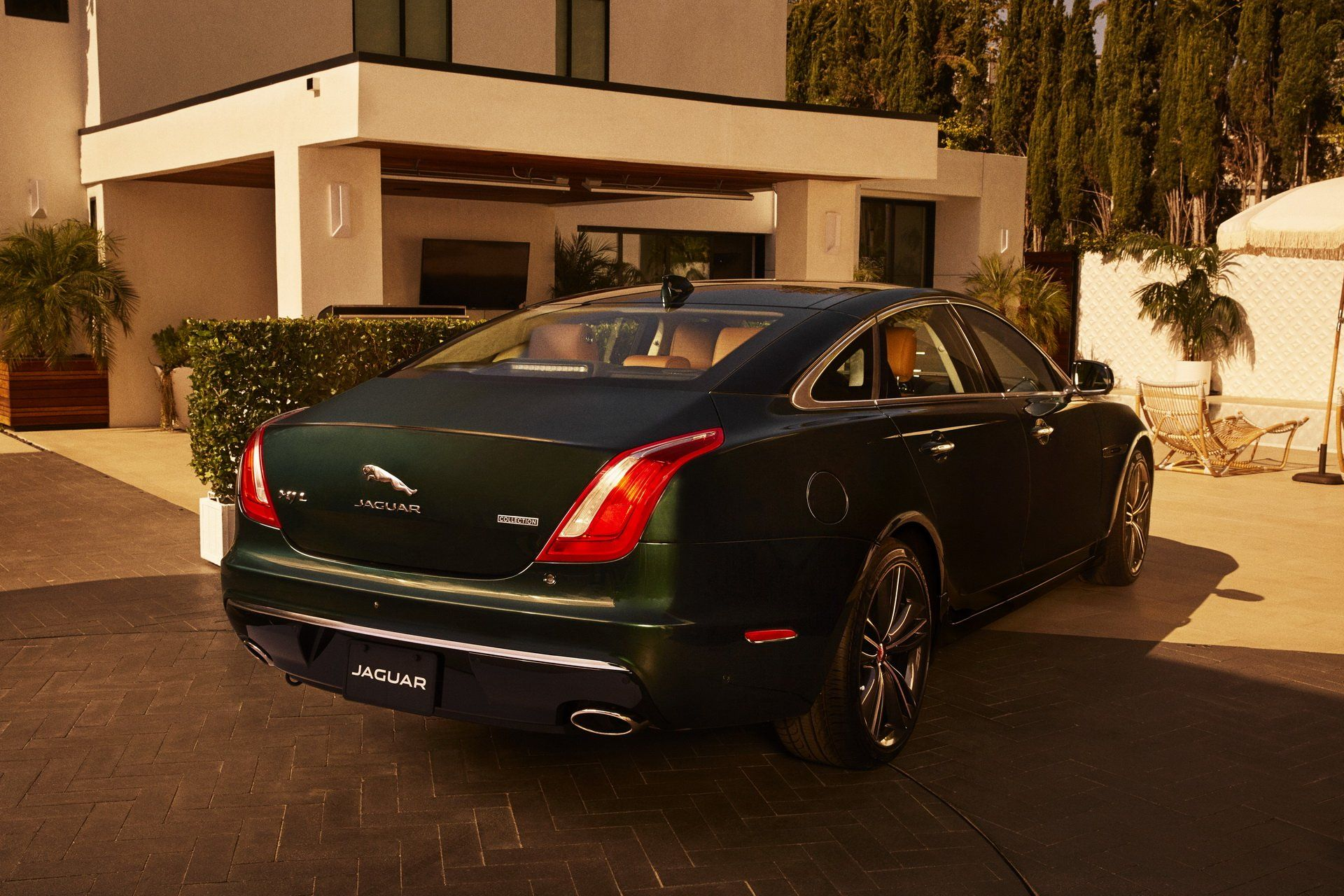 Jaguar-XJ-Collection-Special-Edition-2