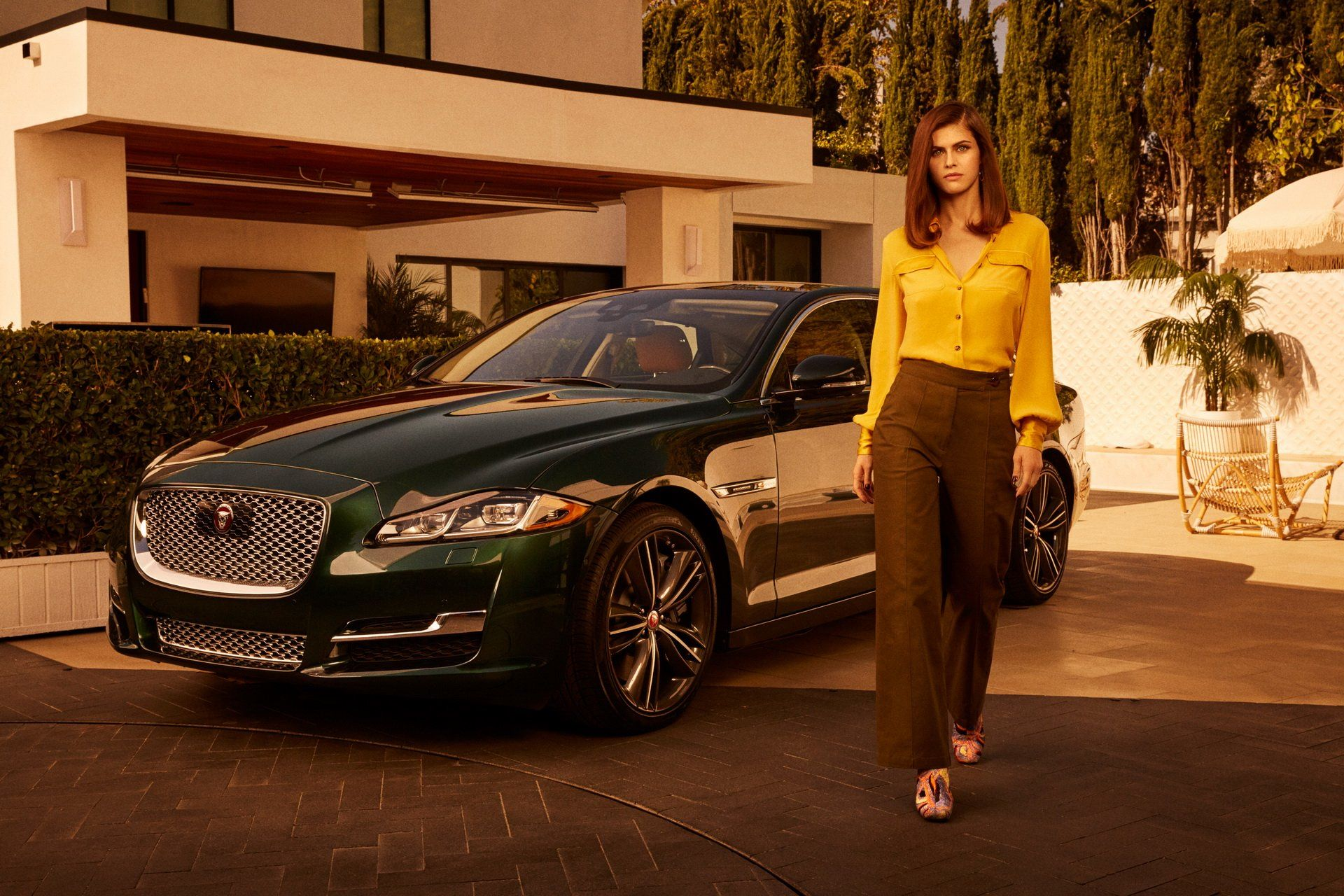 Jaguar-XJ-Collection-Special-Edition-3