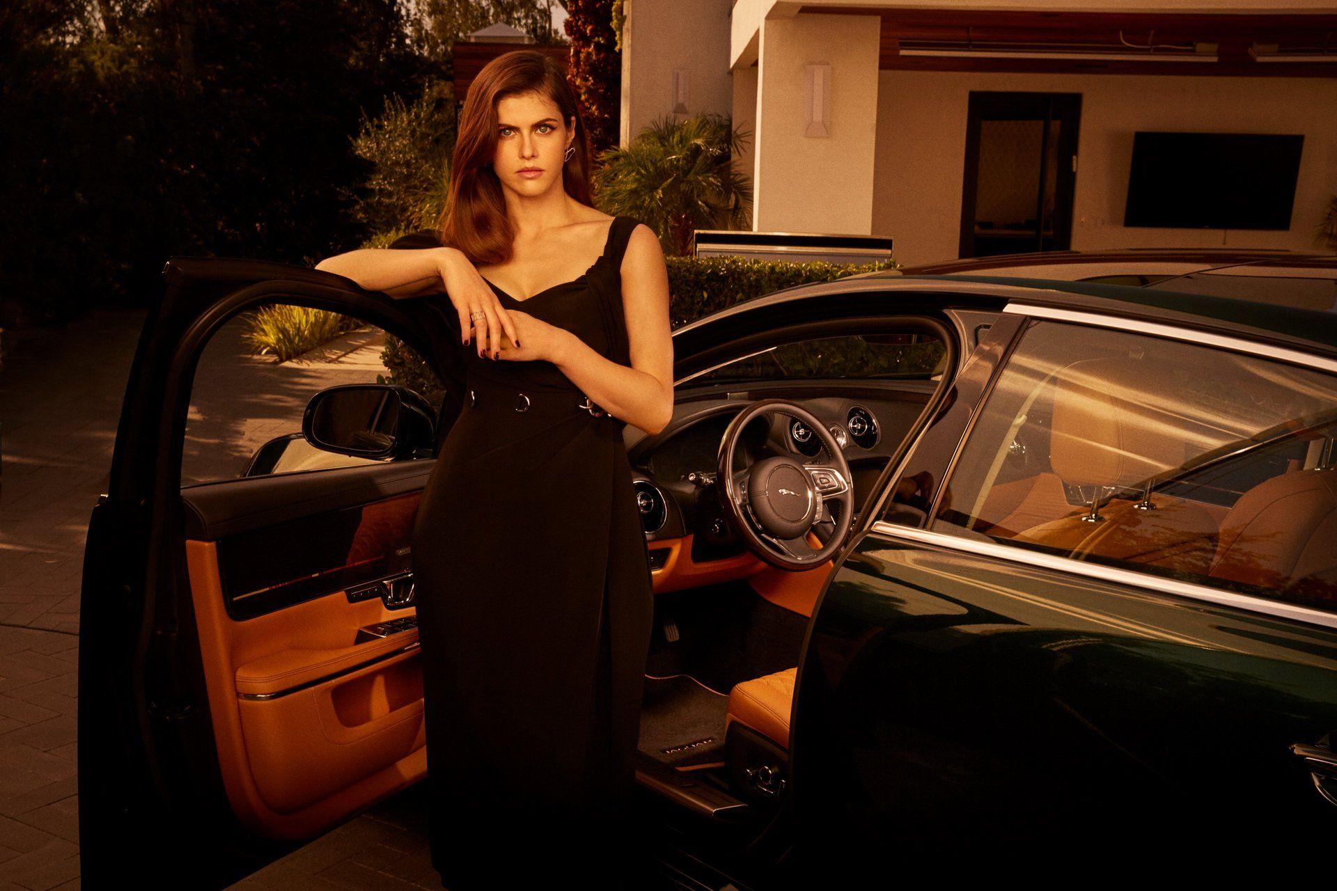 Jaguar-XJ-Collection-Special-Edition-4
