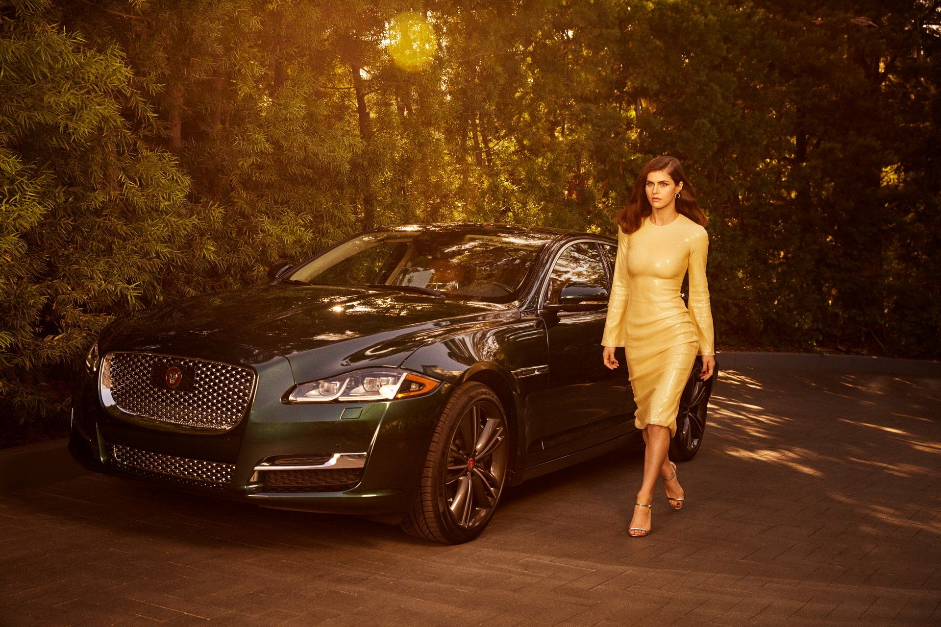 Jaguar-XJ-Collection-Special-Edition-5