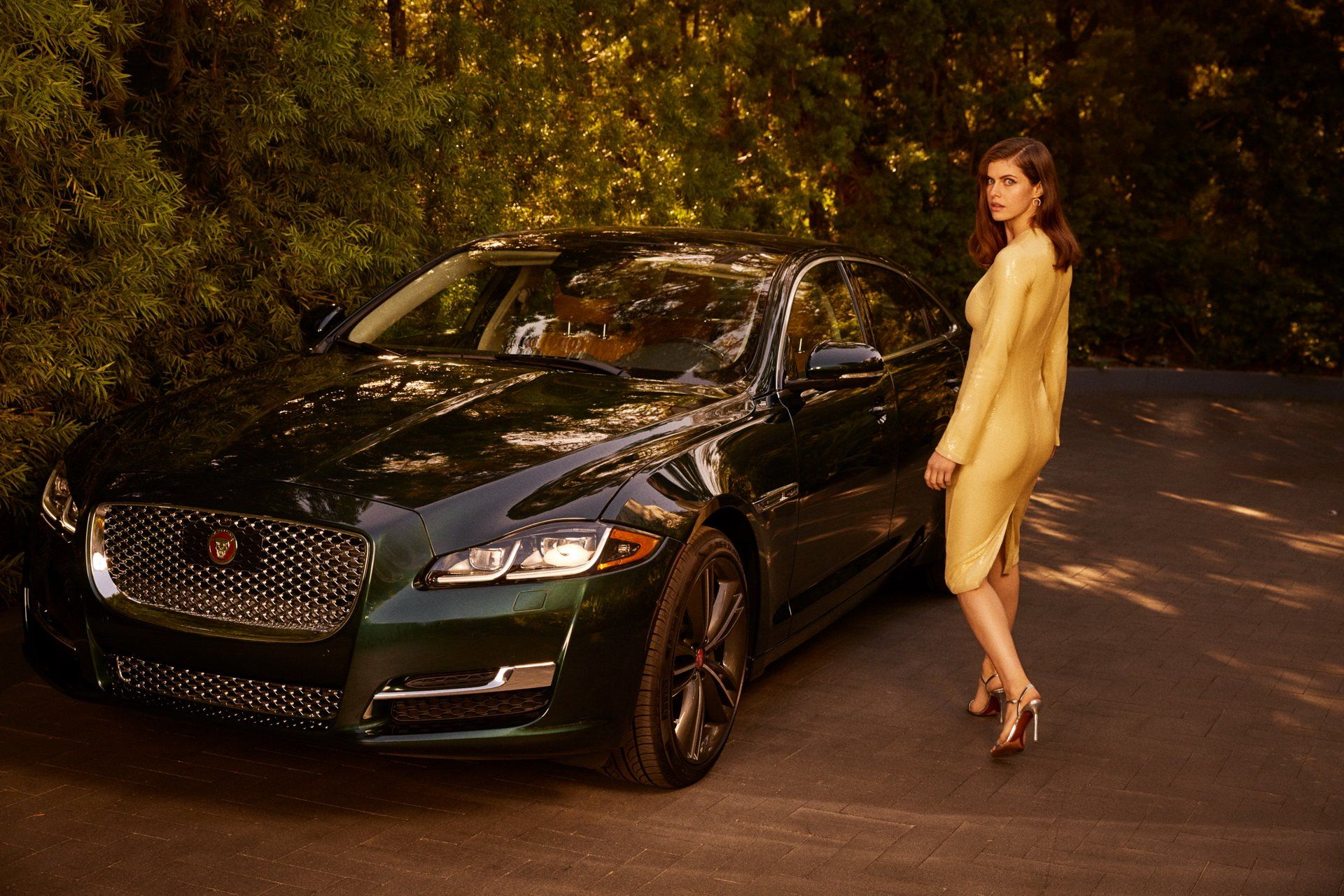 Jaguar-XJ-Collection-Special-Edition-6