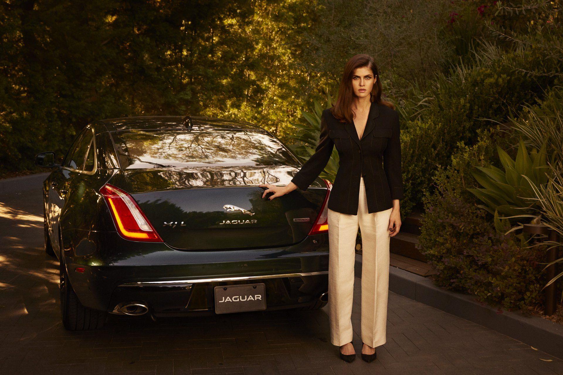 Jaguar-XJ-Collection-Special-Edition-7
