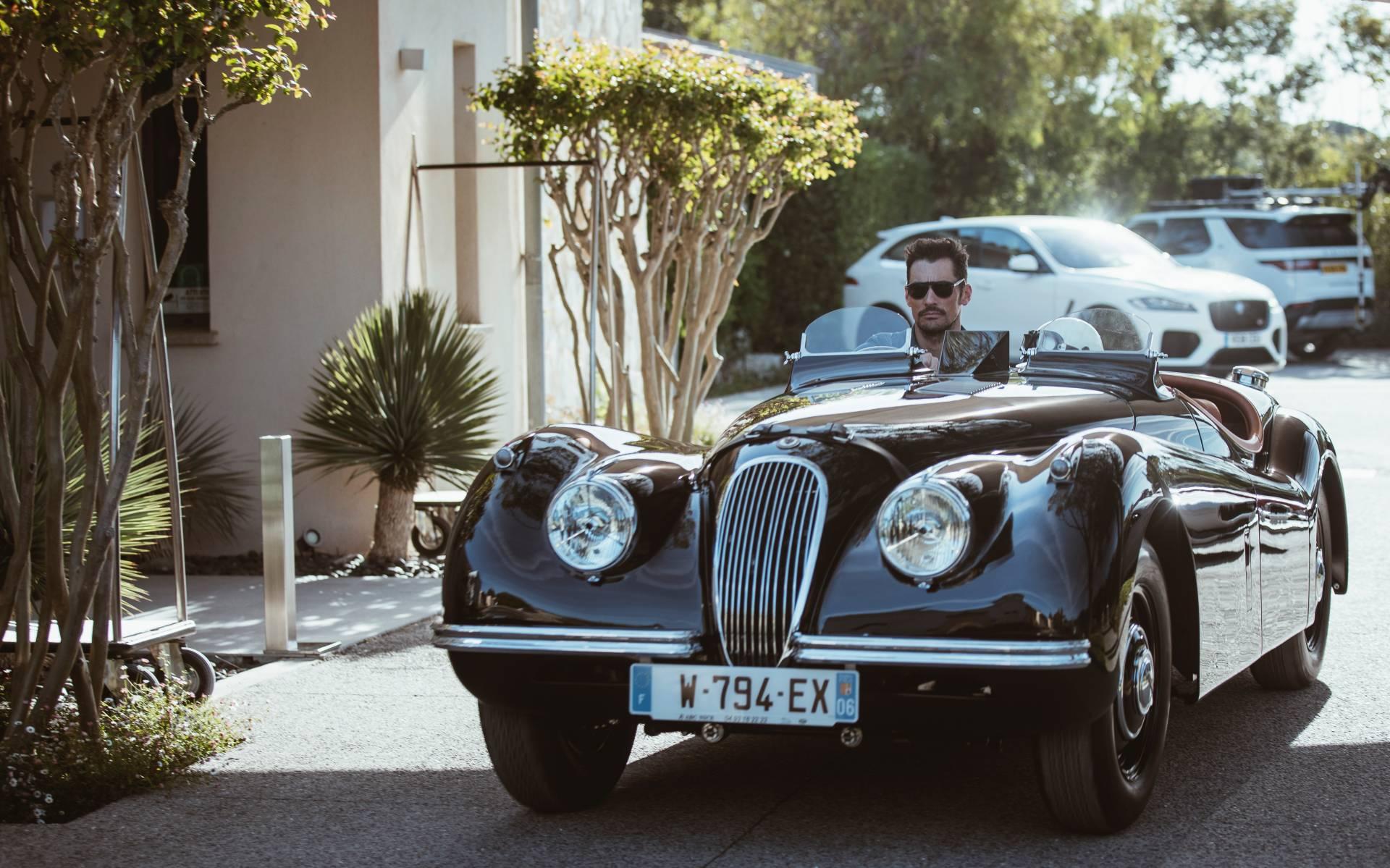 Jaguar-XK120-1954-restored.-9