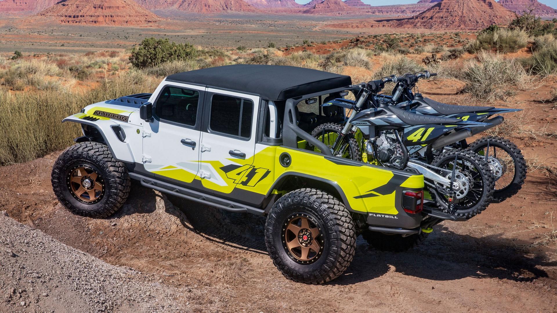 jeep-flatbill-concept-1-1