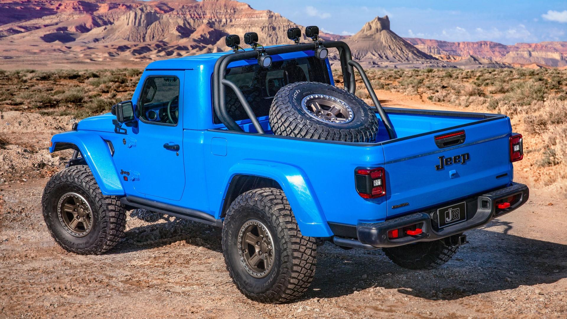 jeep-j6-concept-1-1