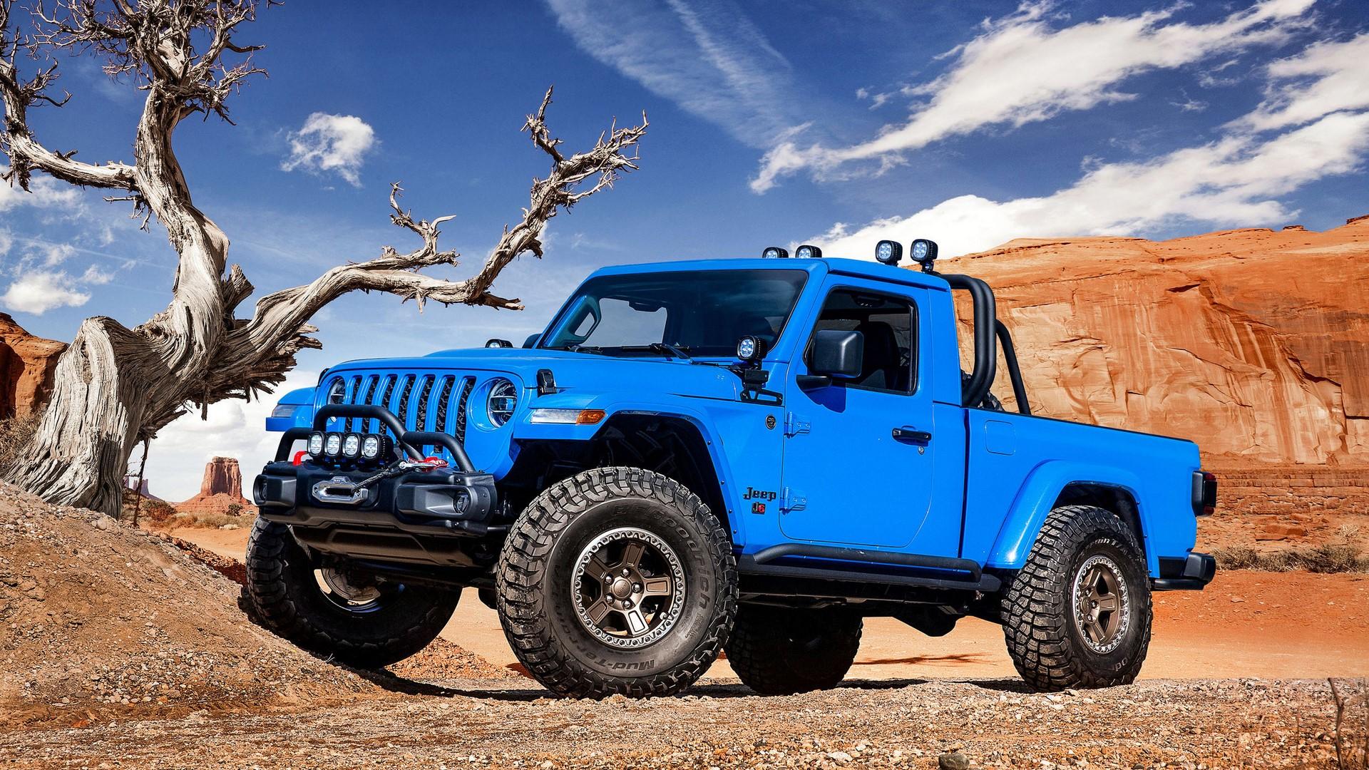 jeep-j6-concept-1