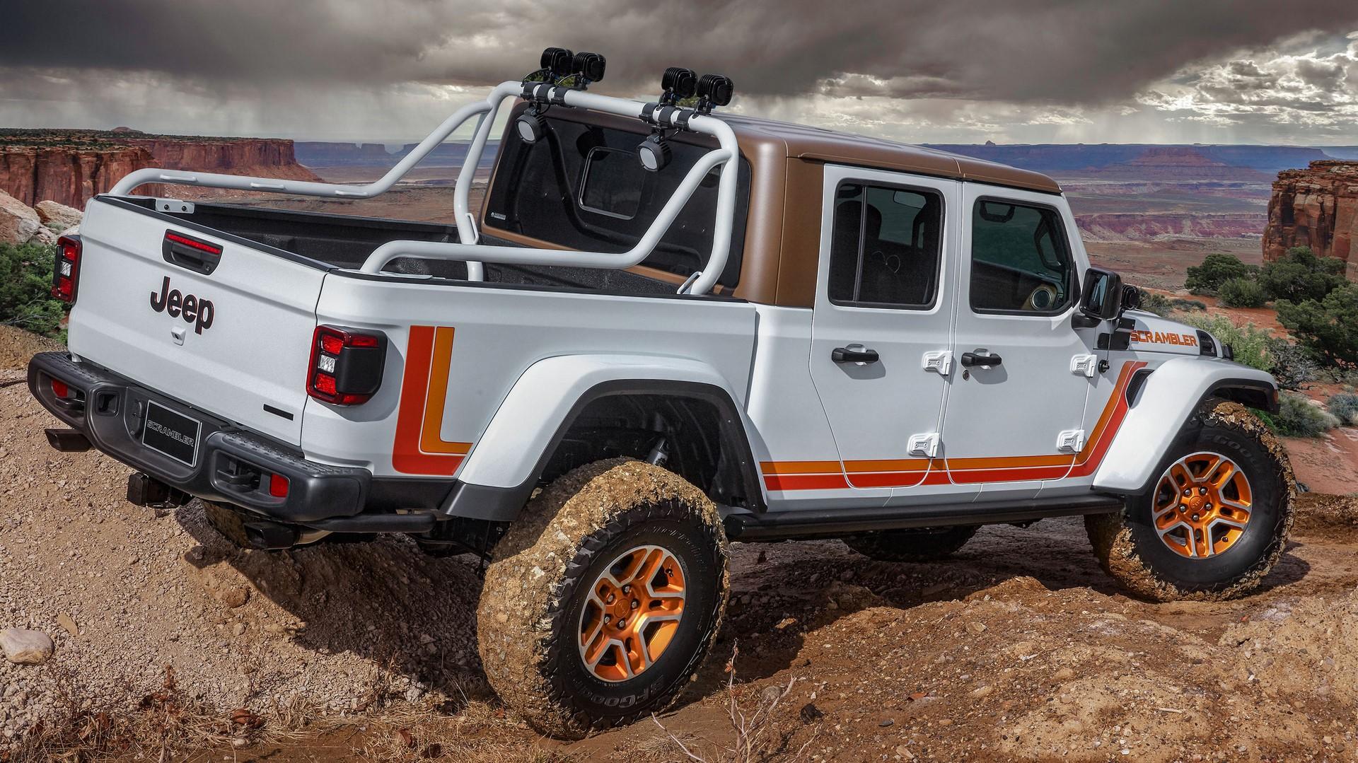 jeep-jt-scrambler-concept-1-1