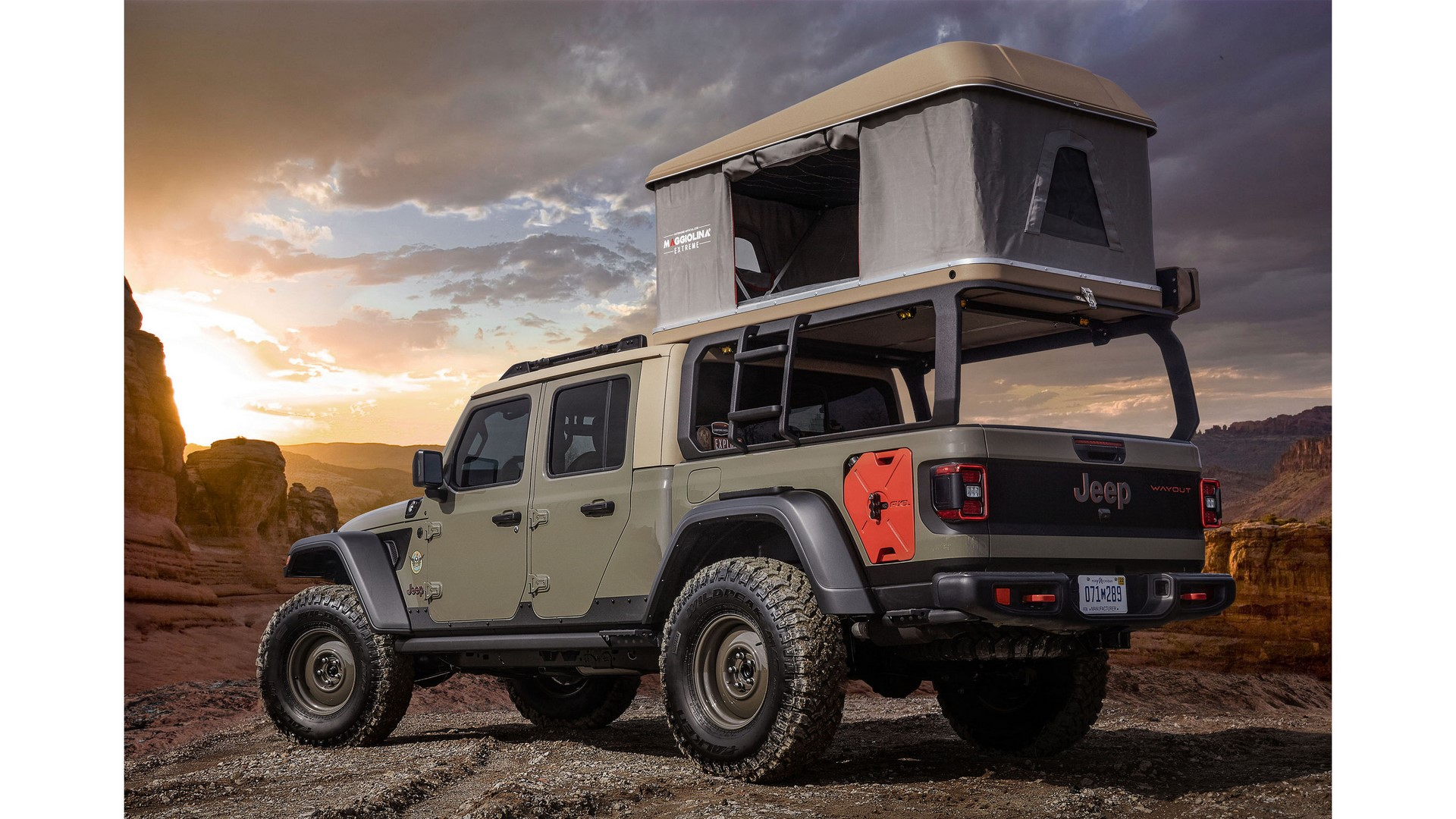 jeep-wayout-concept-1-1