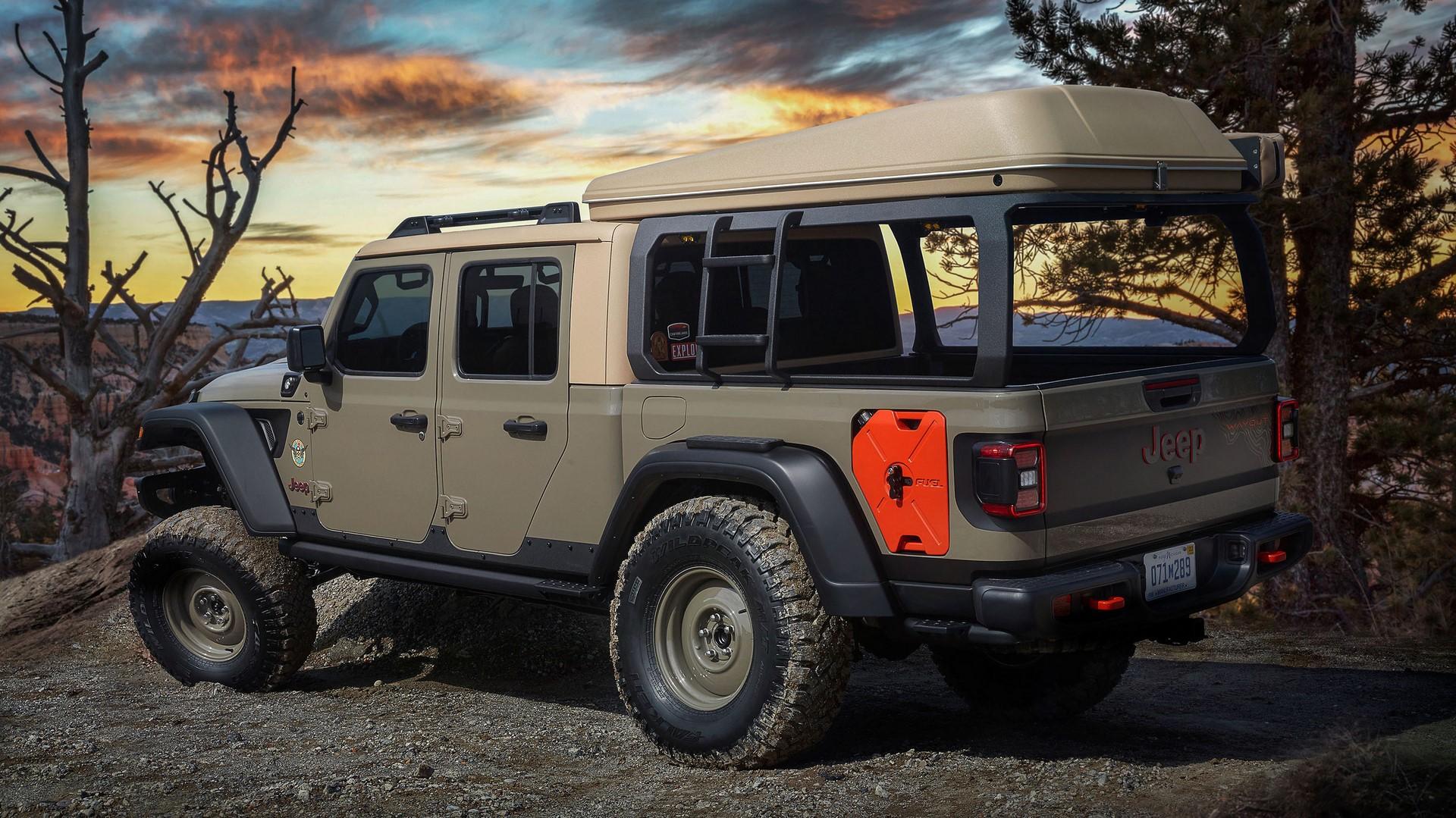 jeep-wayout-concept-1-2