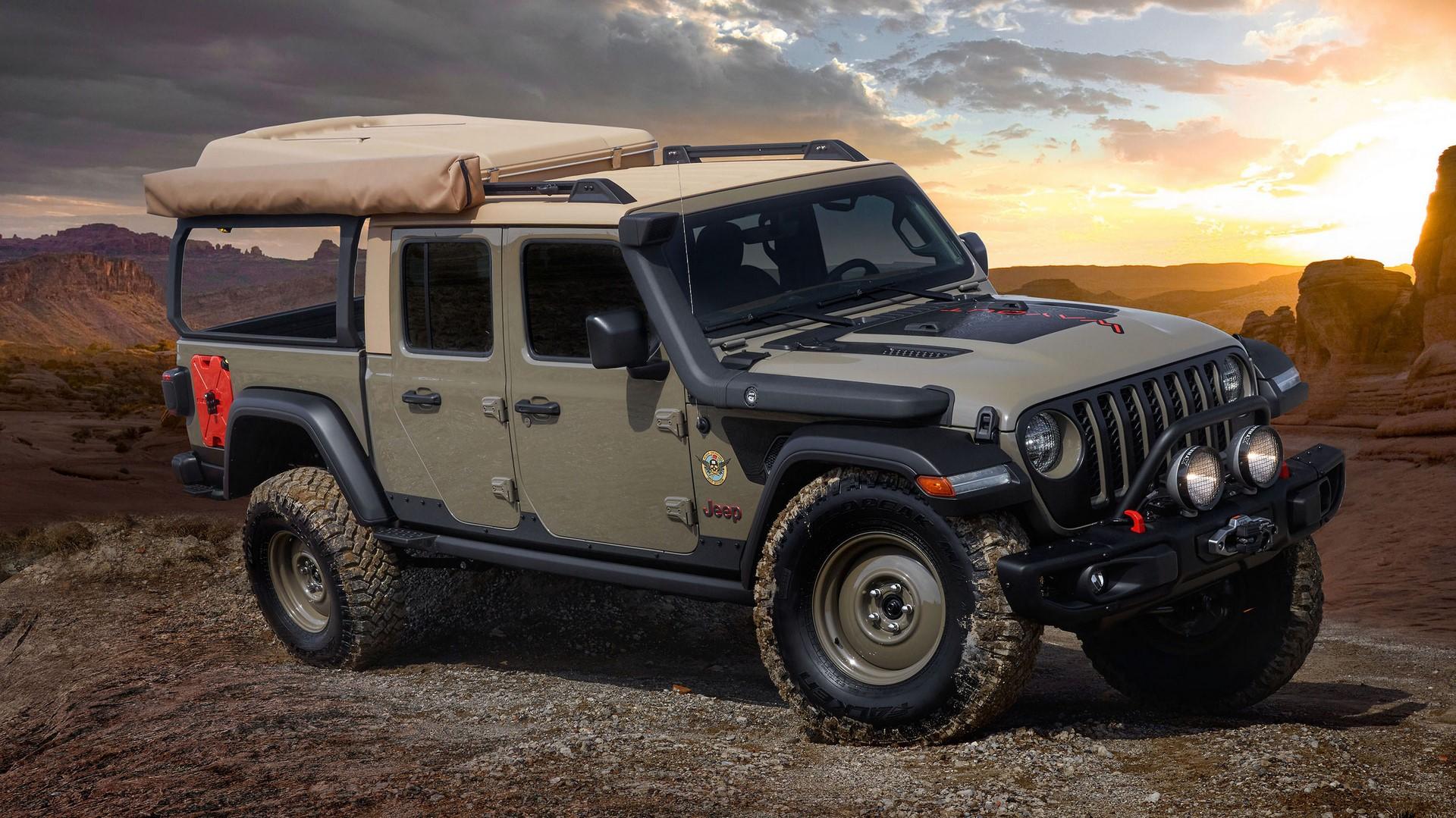 jeep-wayout-concept-1